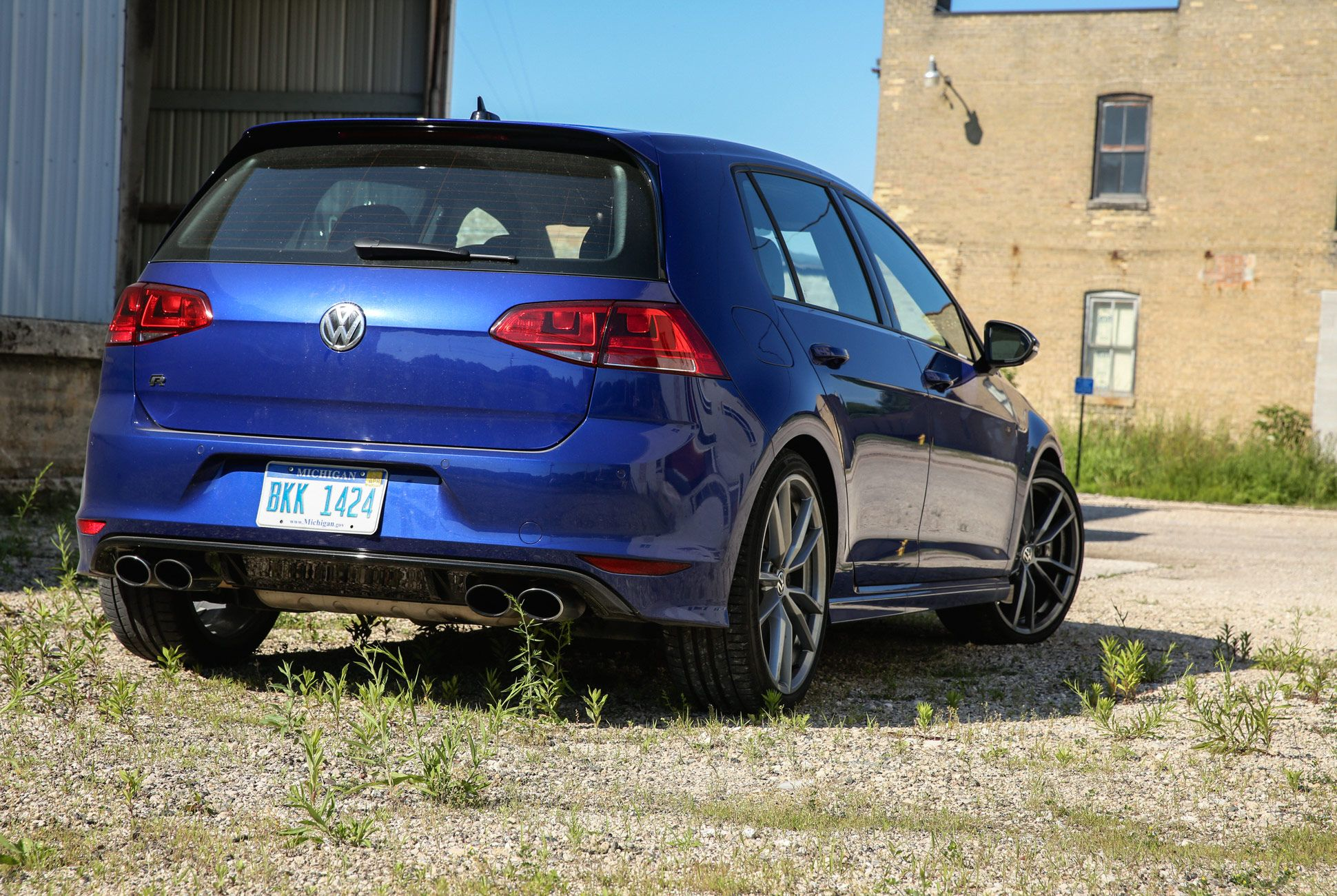 VW-Golf-R-Gear-Patrol-Slide-8