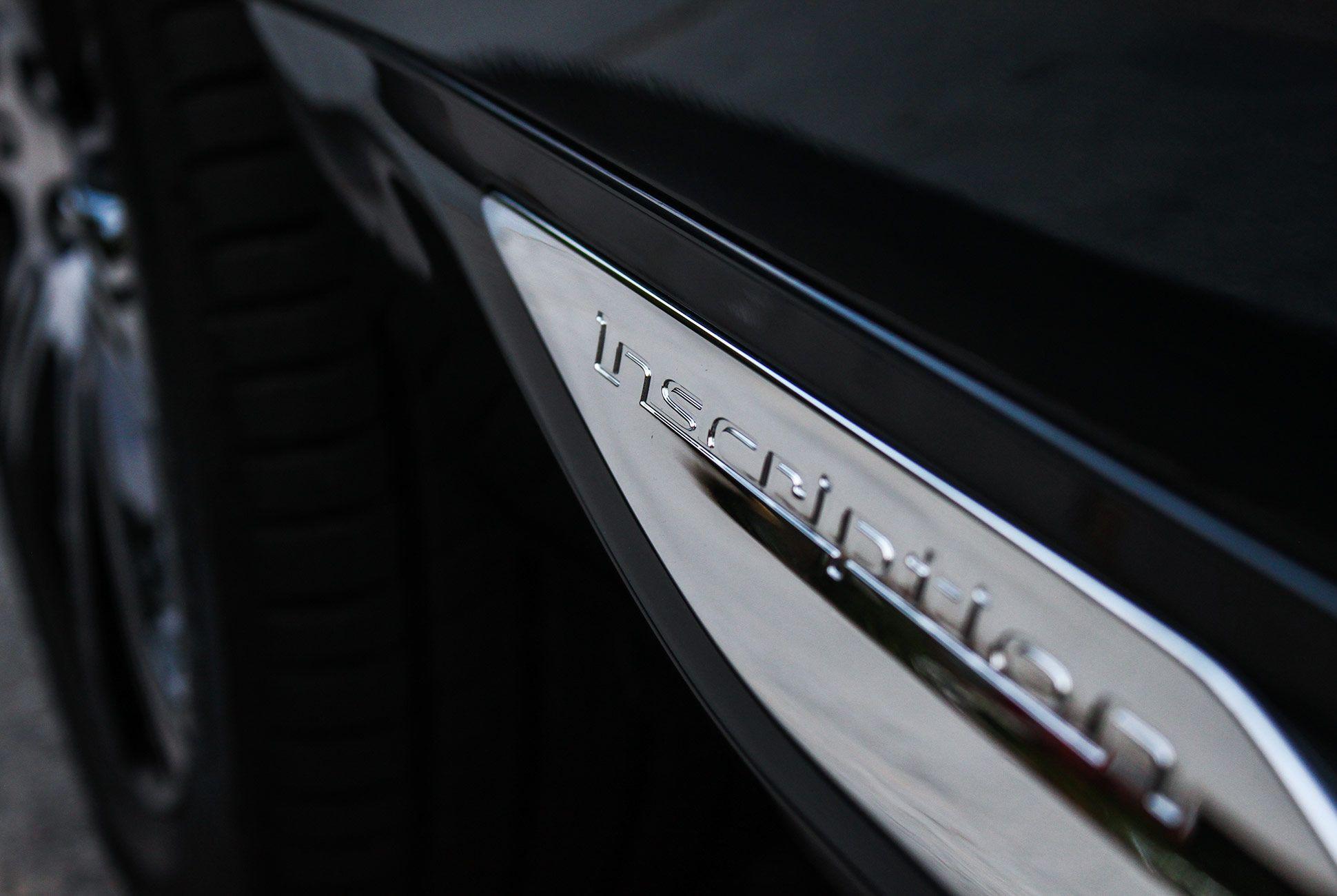 Volvo-XC60-gear-patrol-5