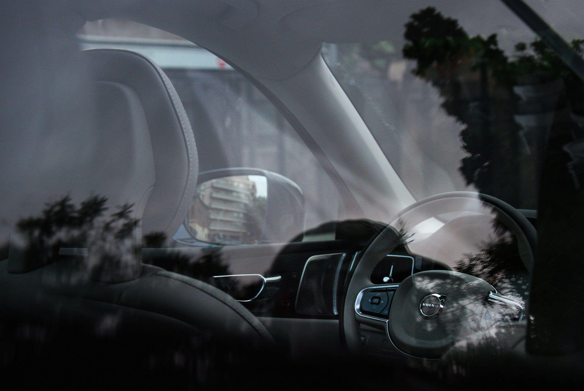 Volvo-XC60-gear-patrol-6