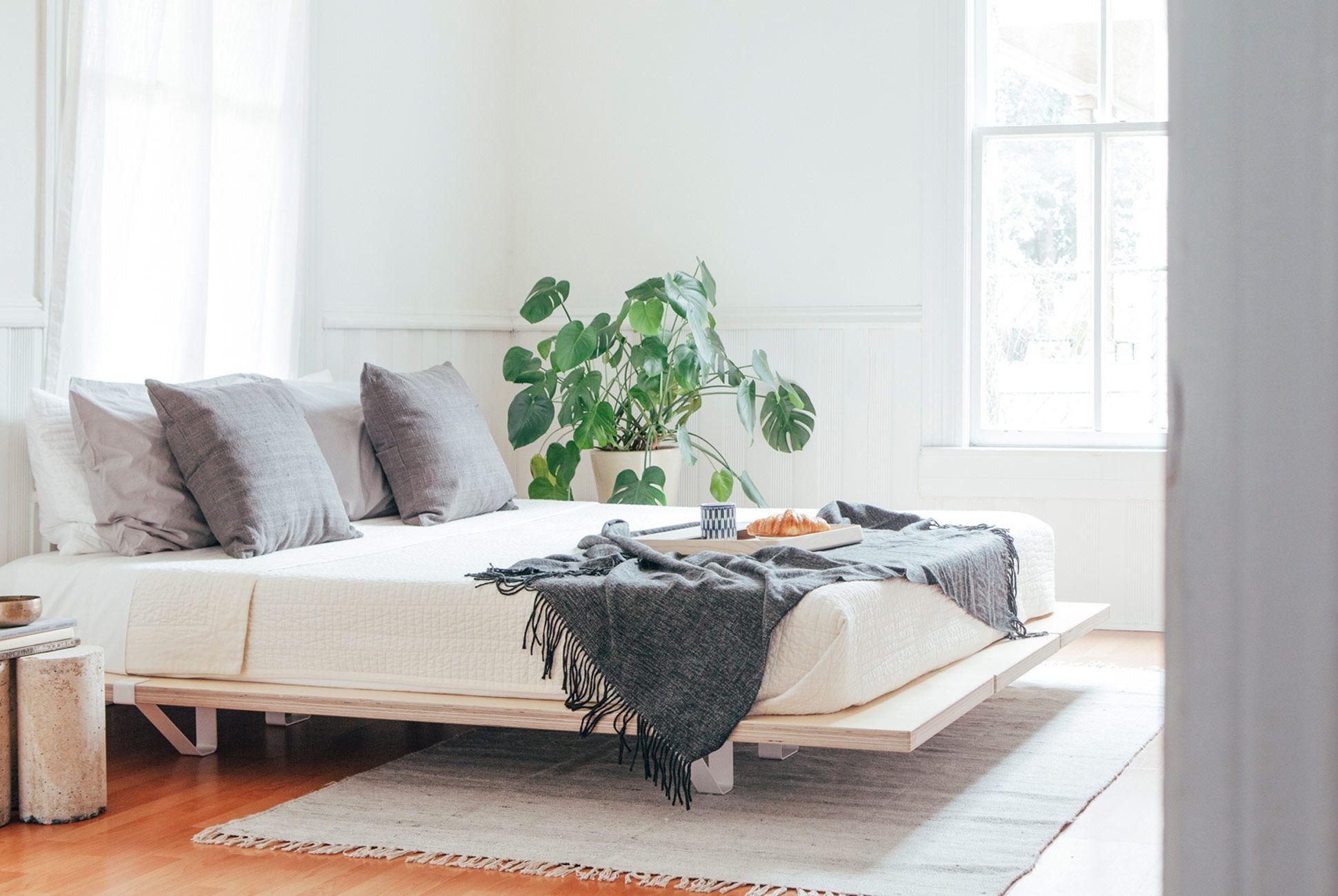 Super 3 Flat Pack Furniture Brands To Know Gear Patrol Machost Co Dining Chair Design Ideas Machostcouk