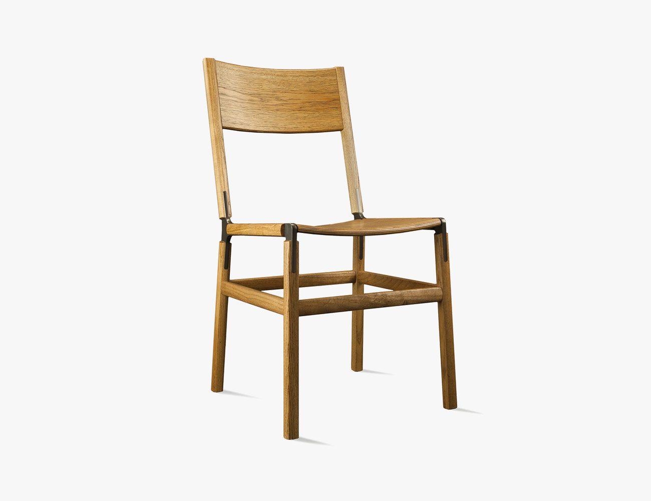 Phenomenal 3 Flat Pack Furniture Brands To Know Gear Patrol Machost Co Dining Chair Design Ideas Machostcouk