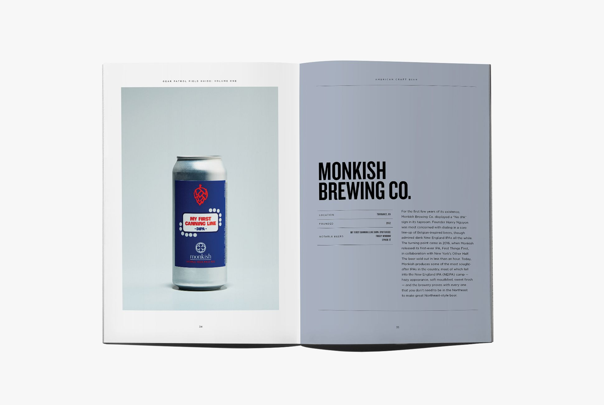 gear-patrol-beer-zine-970-7