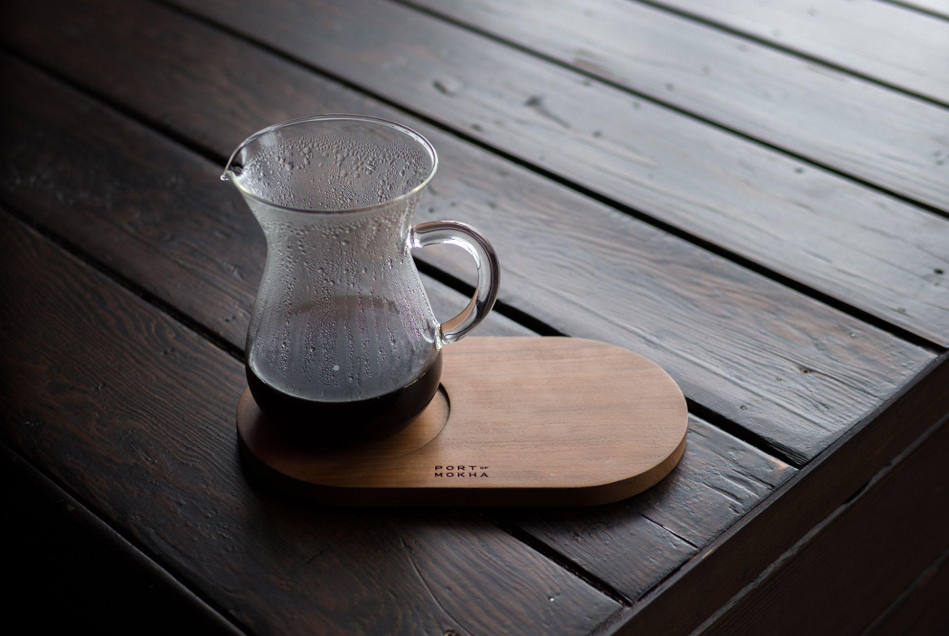 gear-patrol-mokha-coffee-slider-2
