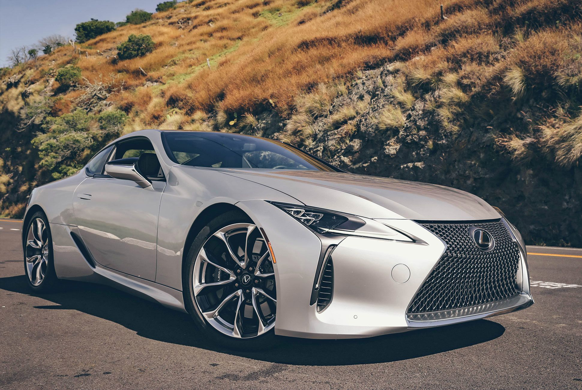 Fastest Cars Under 100K >> 15 Best Luxury Cars Of 2017 For Under 100 000 Gear Patrol
