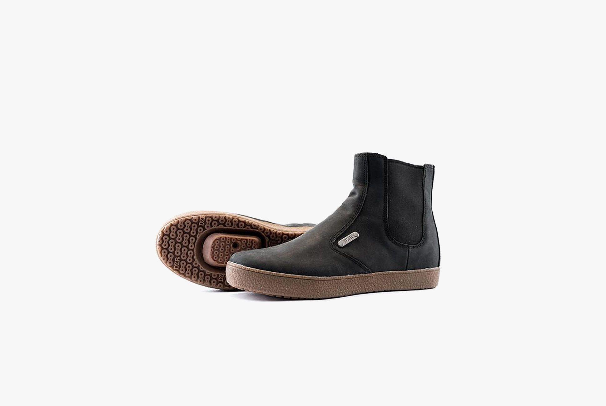 DZR-Shoes-gear-patrol-3