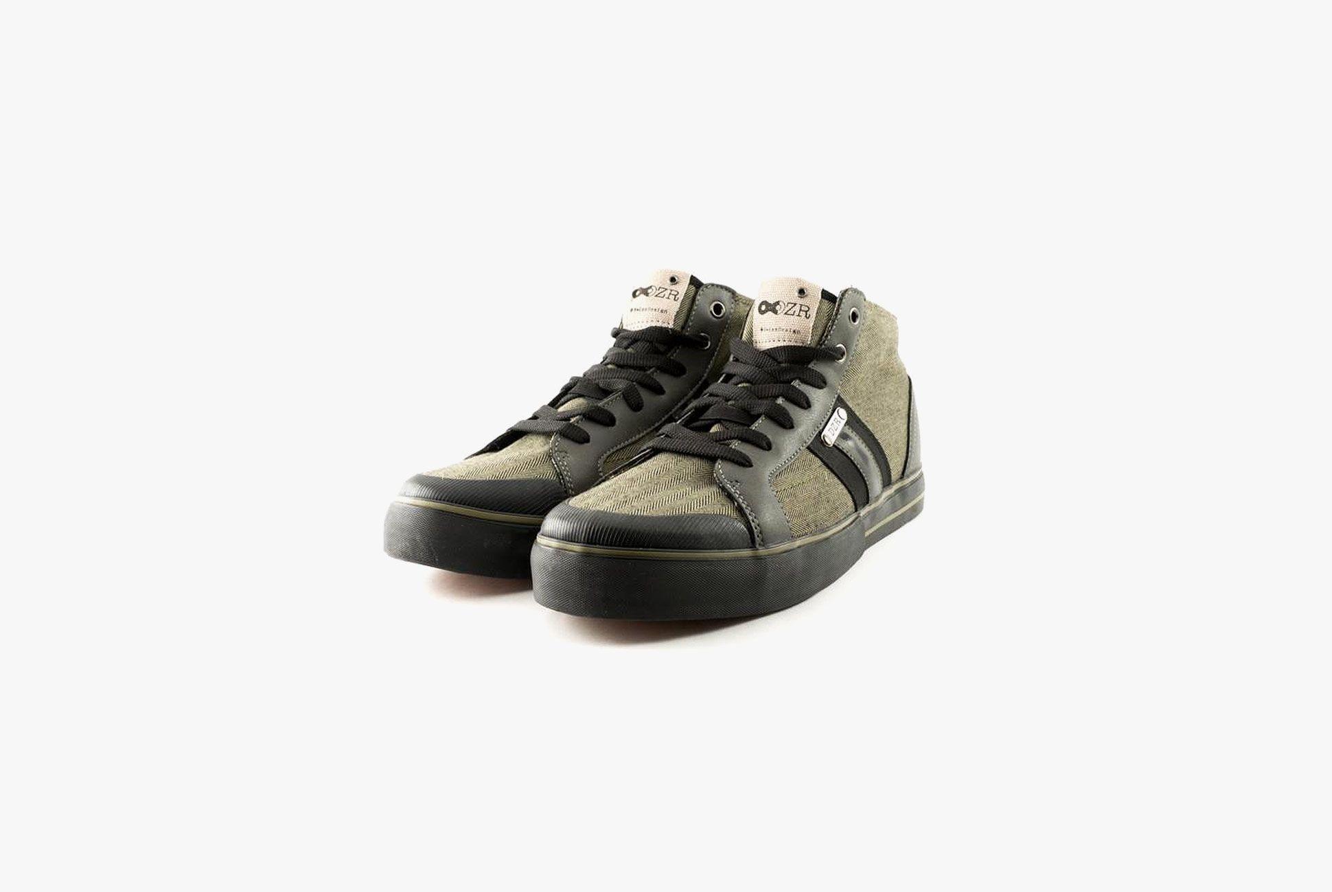 DZR-Shoes-gear-patrol-4