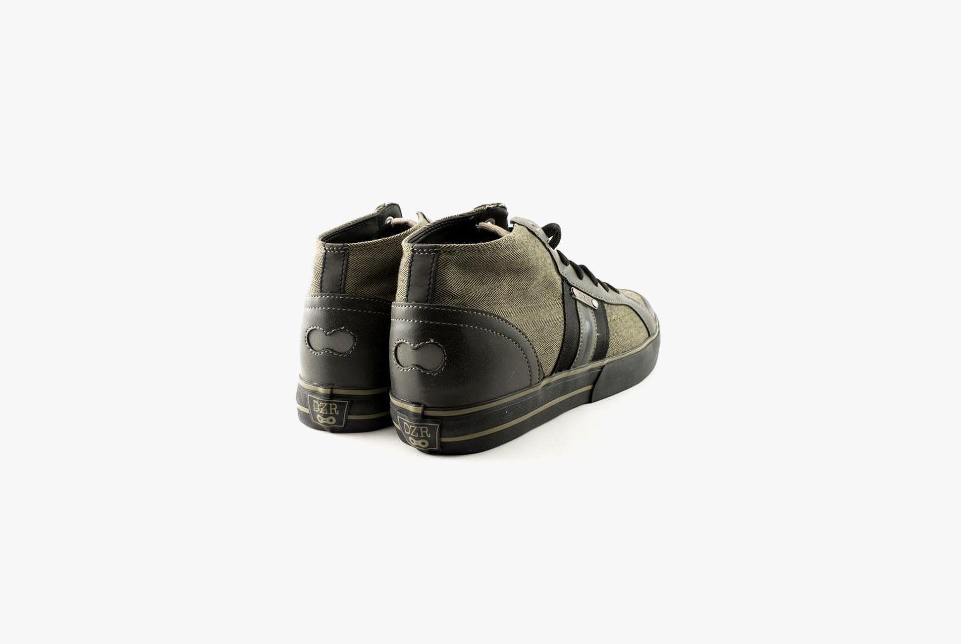 DZR-Shoes-gear-patrol-5