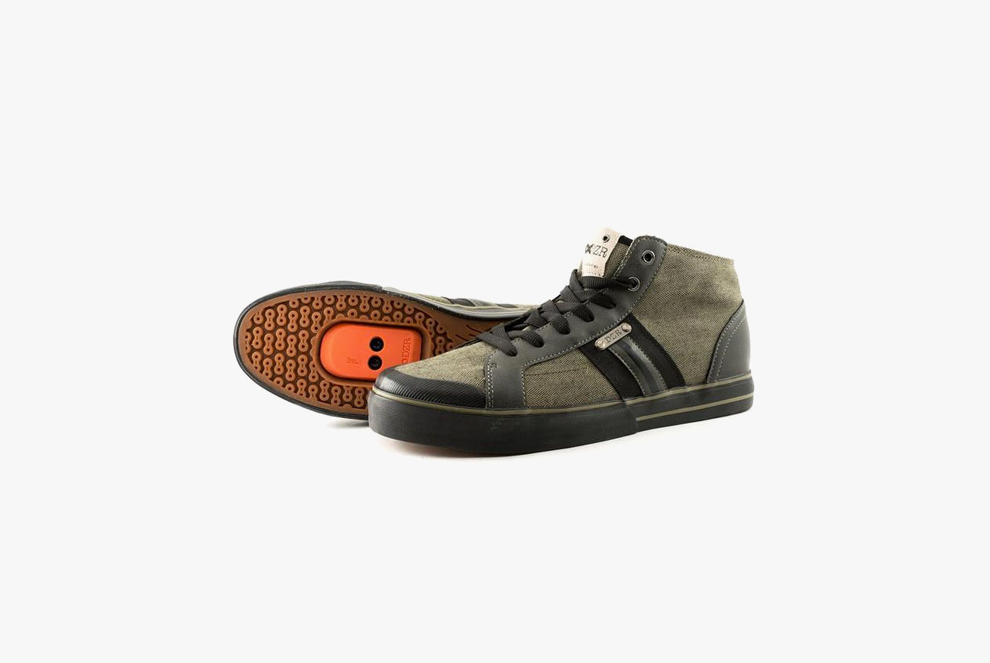 DZR-Shoes-gear-patrol-6