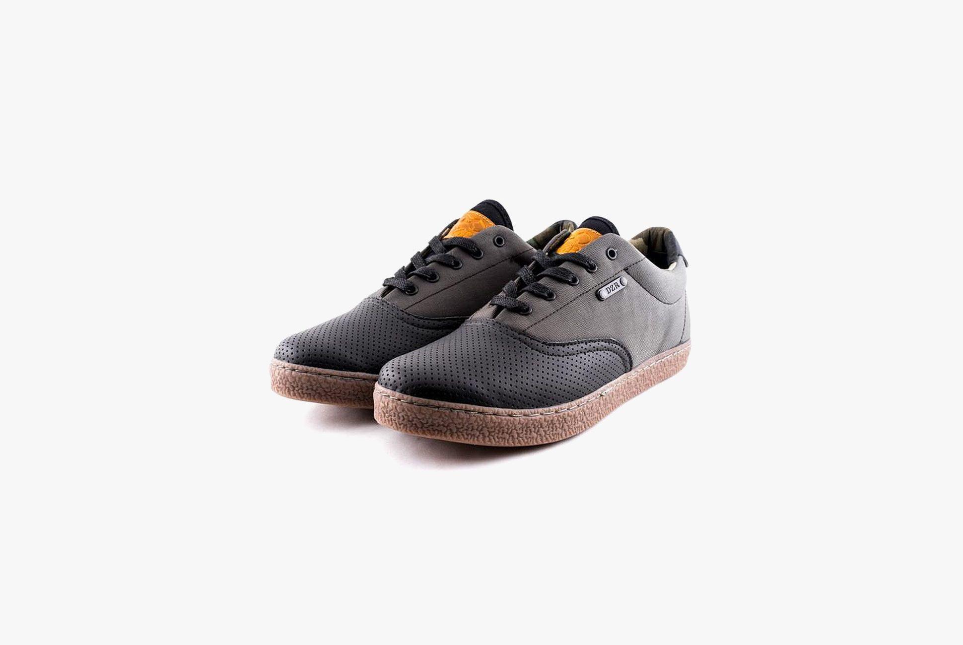 DZR-Shoes-gear-patrol-7