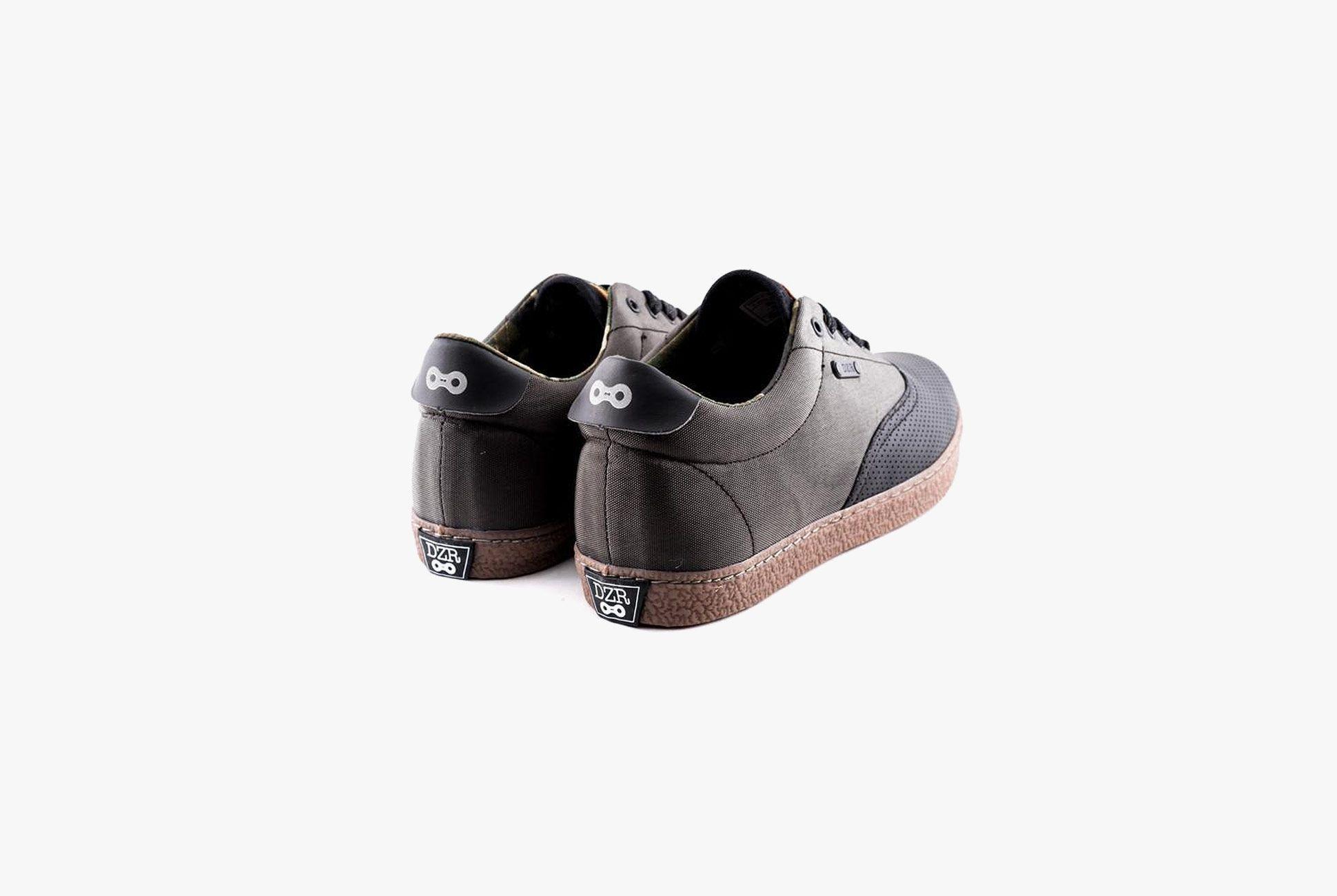 DZR-Shoes-gear-patrol-8