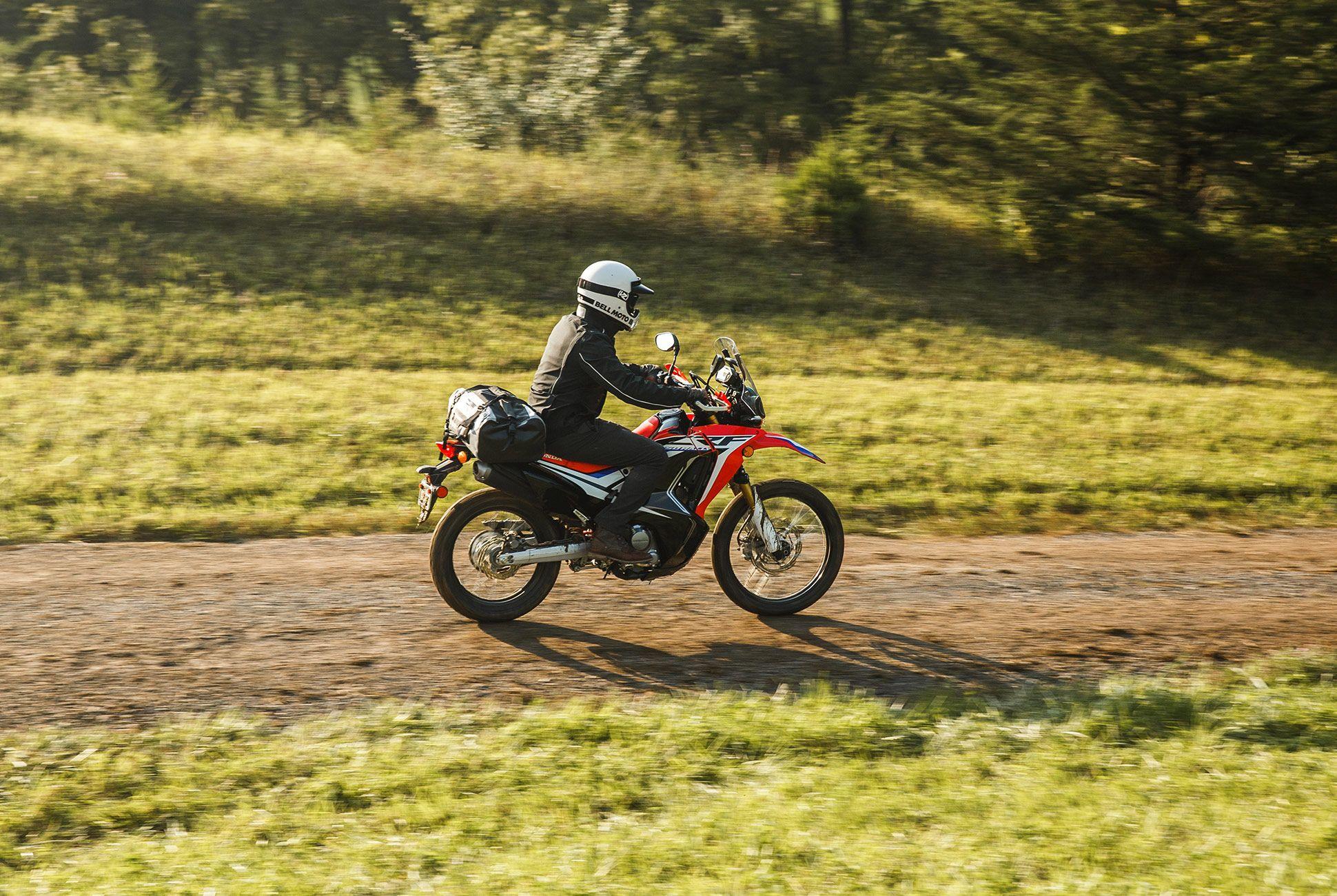 Honda-CRF-Rally-gear-patrol-2