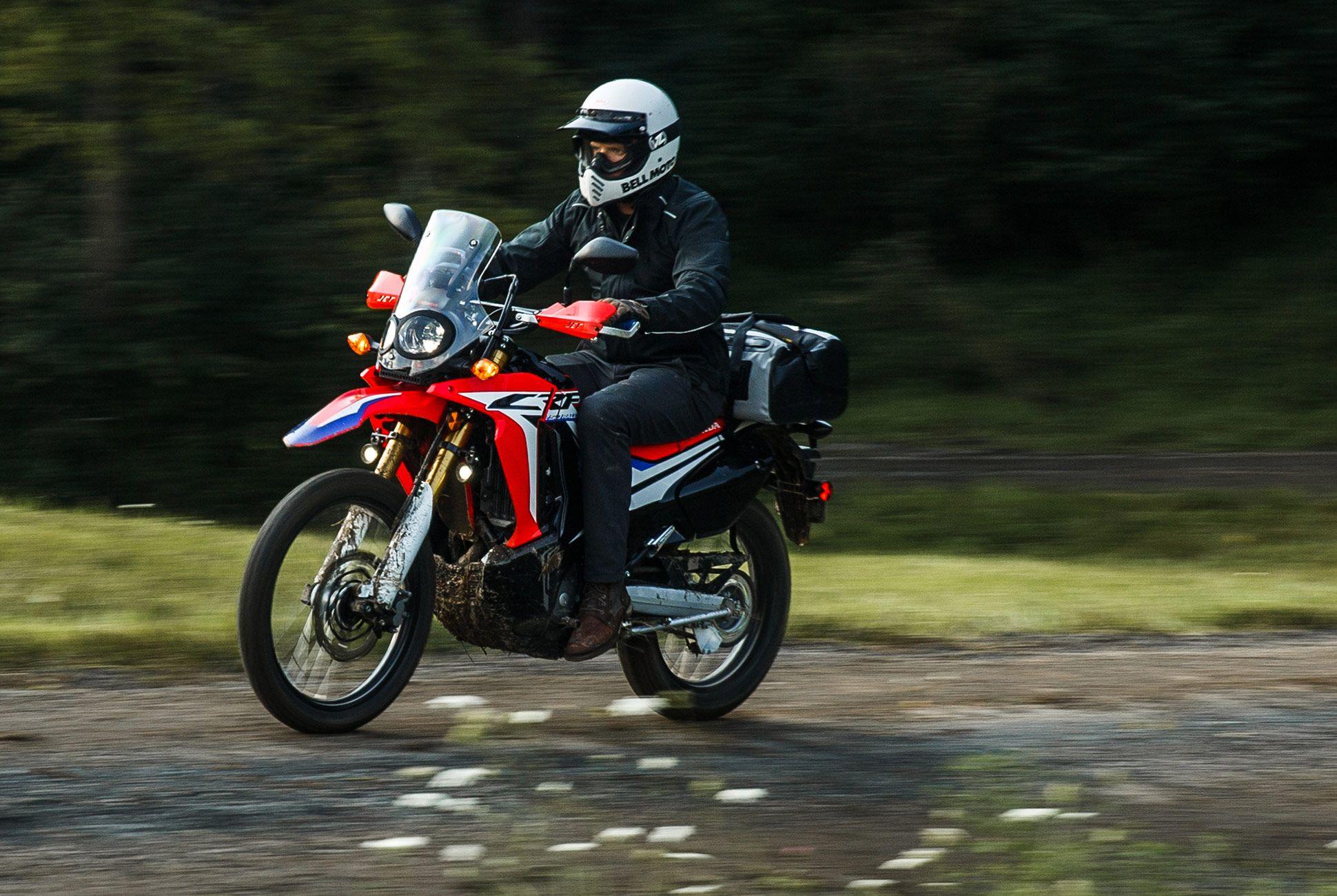 Honda-CRF-Rally-gear-patrol-3