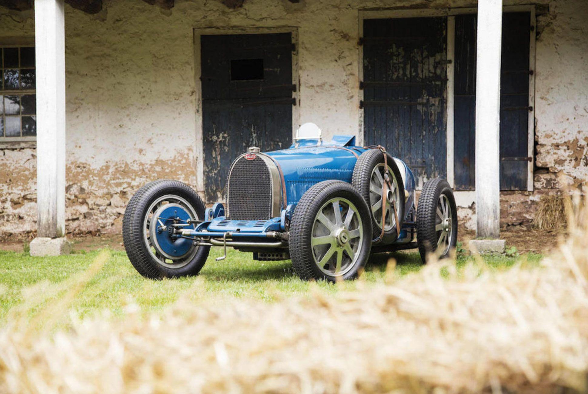 The-Quail-2017-gear-patrol-Bugatti-Type-51