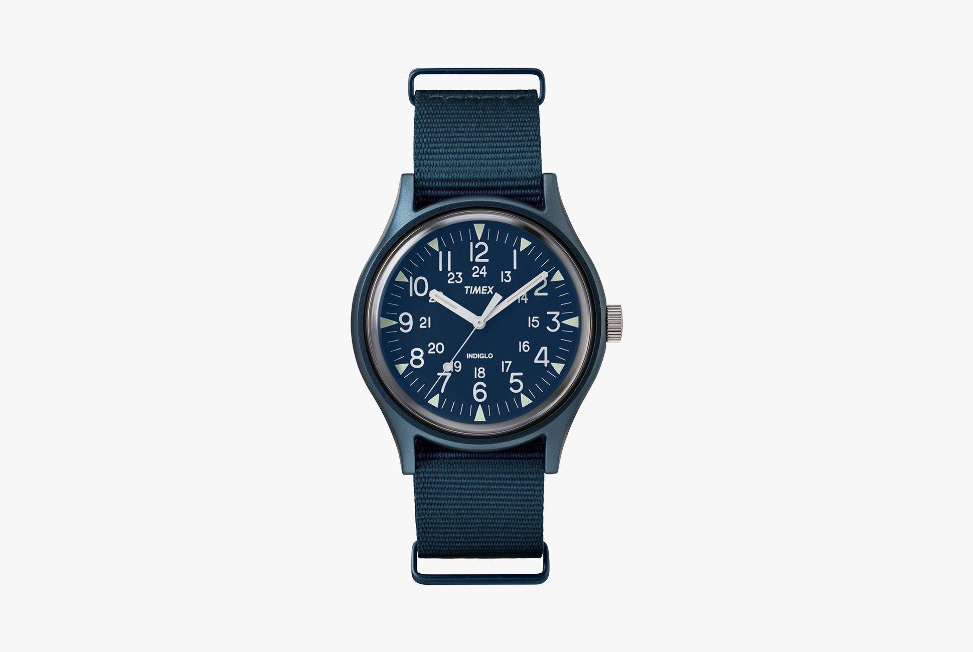 Timex-MK1-Aluminum-gear-patrol-1