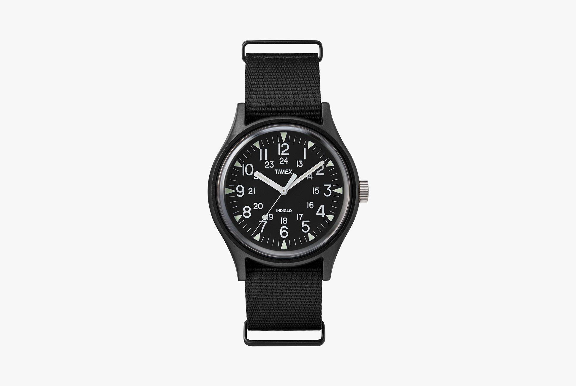 Timex-MK1-Aluminum-gear-patrol-2