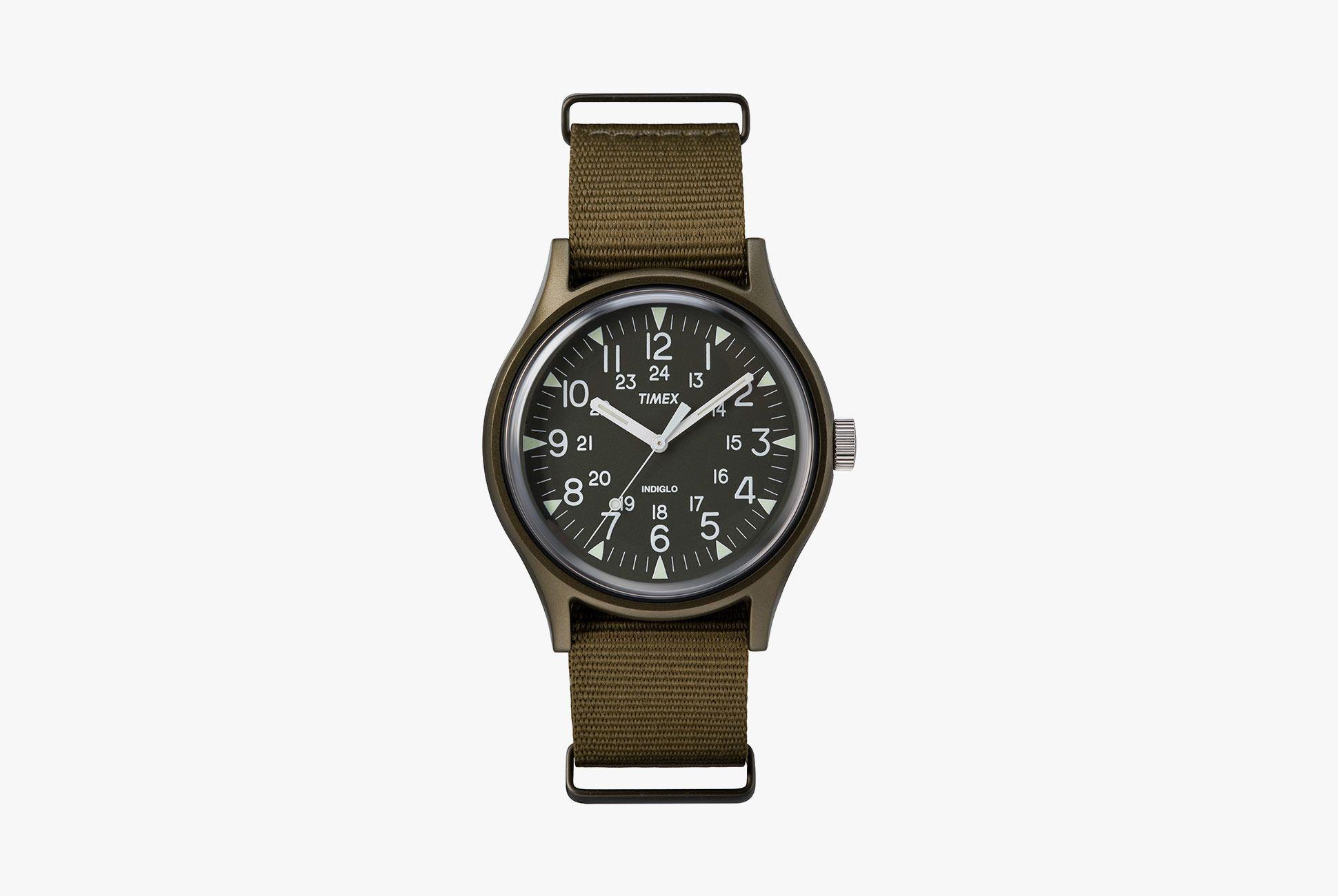 Timex-MK1-Aluminum-gear-patrol-3
