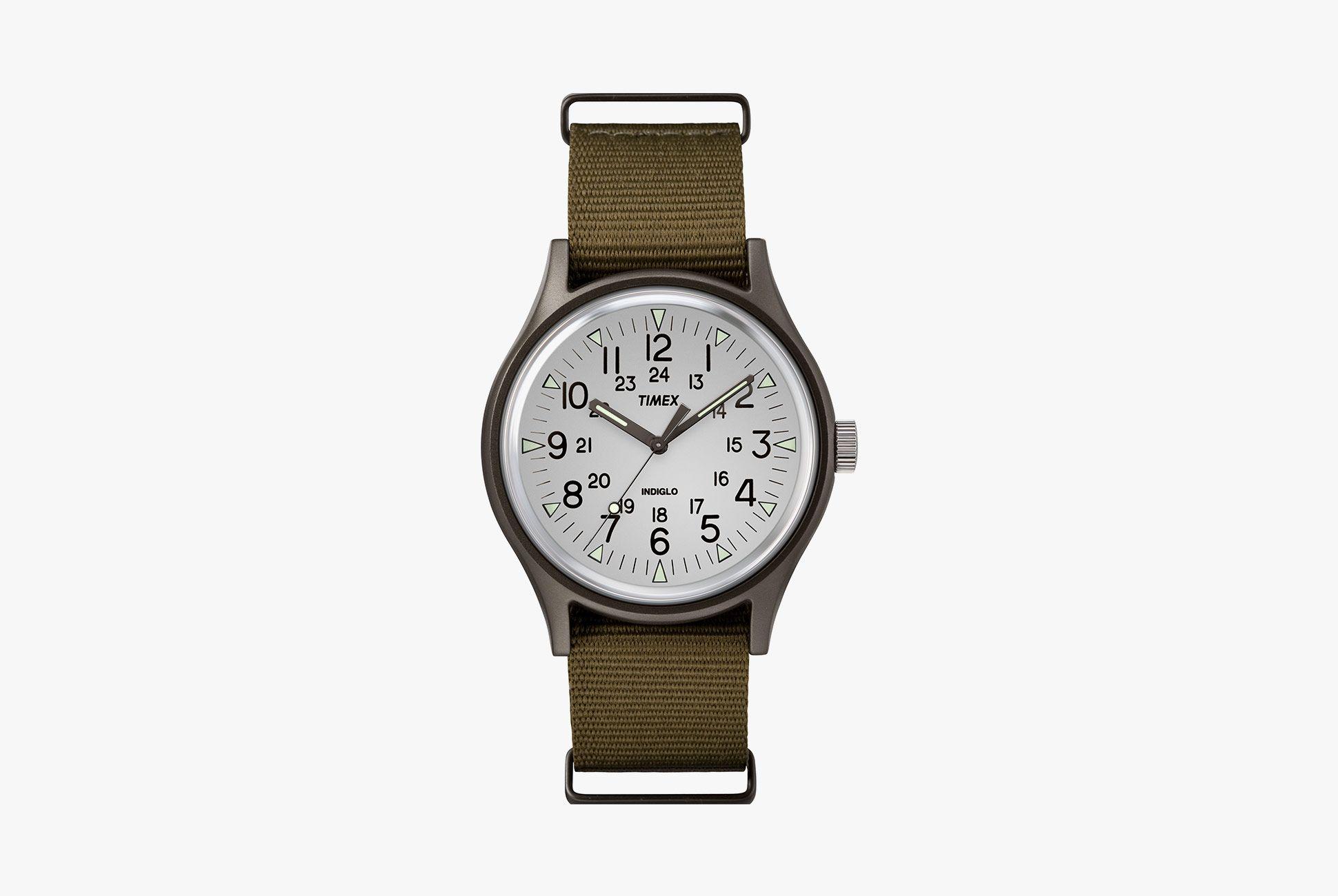 Timex-MK1-Aluminum-gear-patrol-4
