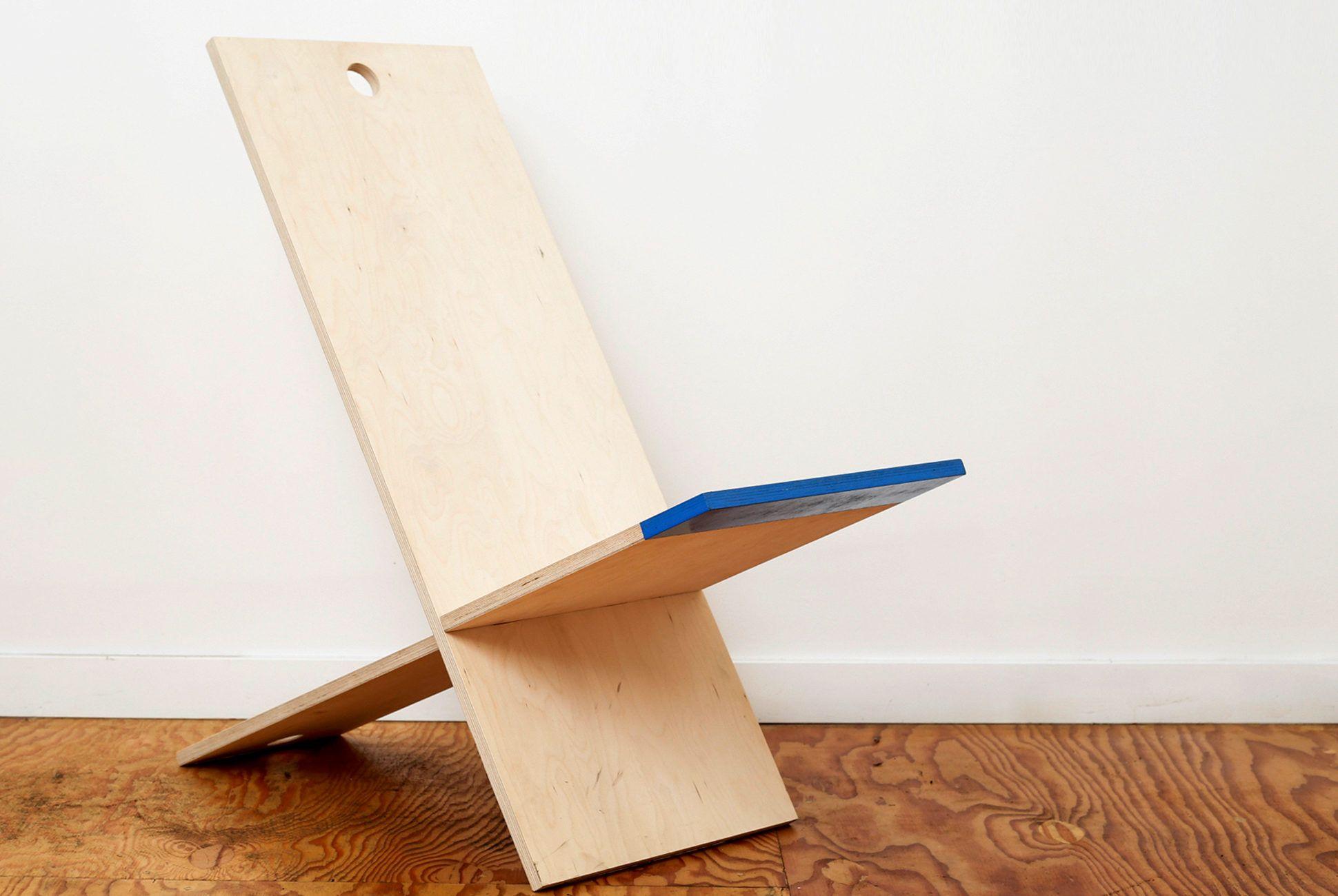 Marvelous New Made La Introduces Mid Century Inspired Housewares Creativecarmelina Interior Chair Design Creativecarmelinacom