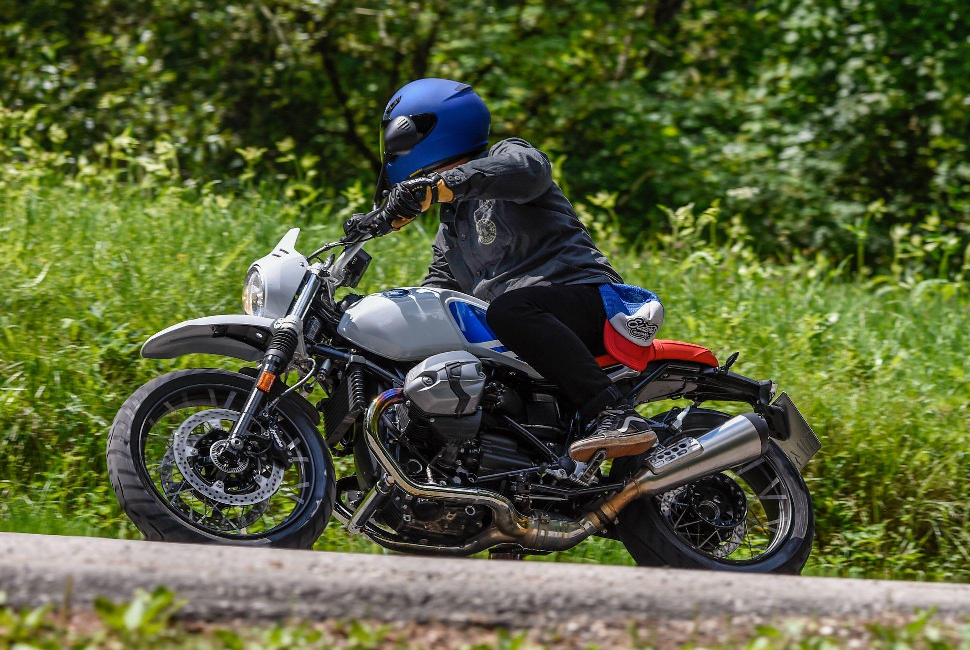 BMW-RnineT-Urban-GS-Gear-Patrol-Slide-1