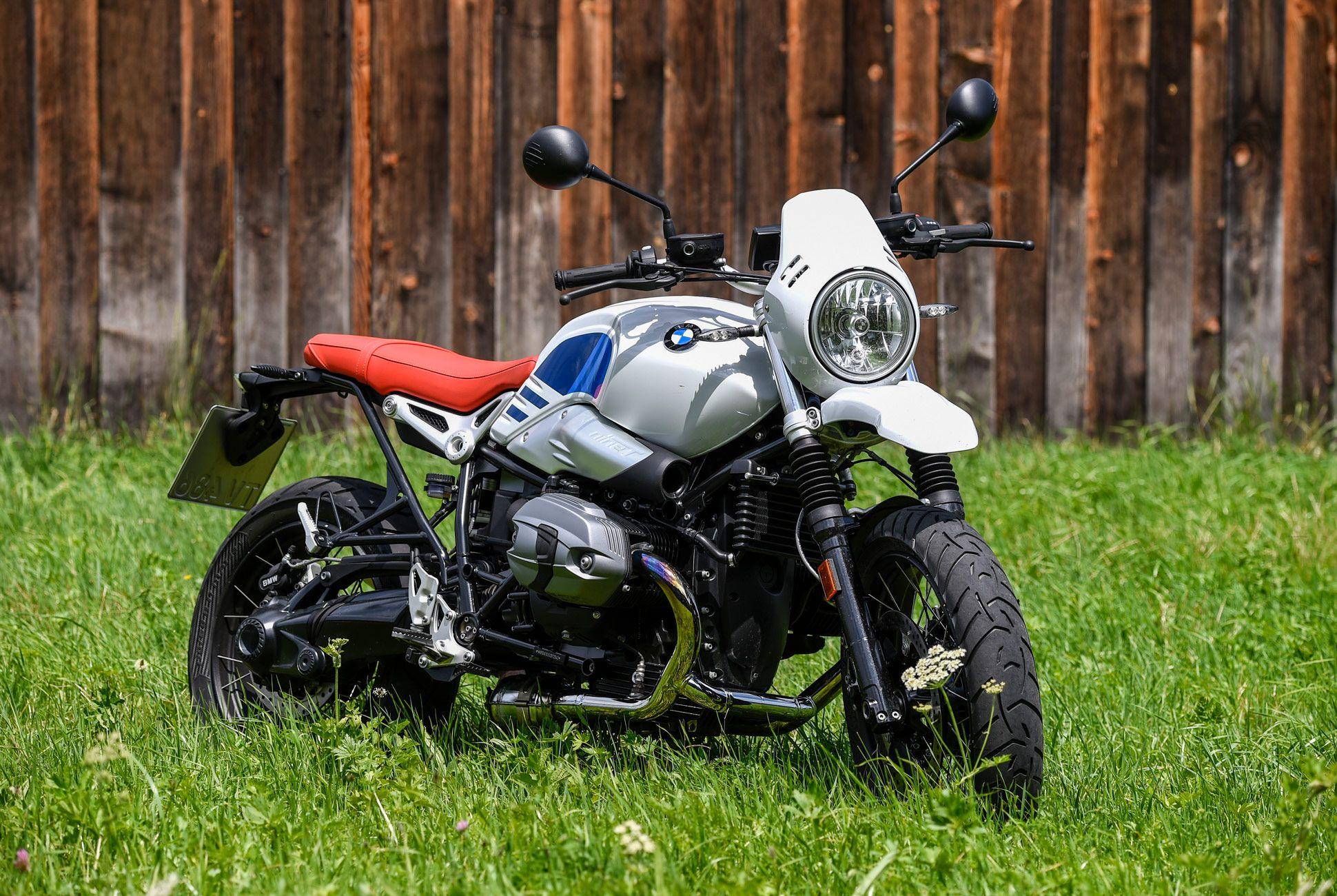 BMW-RnineT-Urban-GS-Gear-Patrol-Slide-2