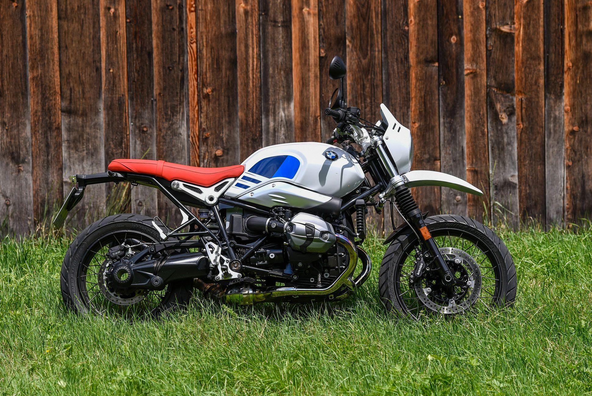 BMW-RnineT-Urban-GS-Gear-Patrol-Slide-3