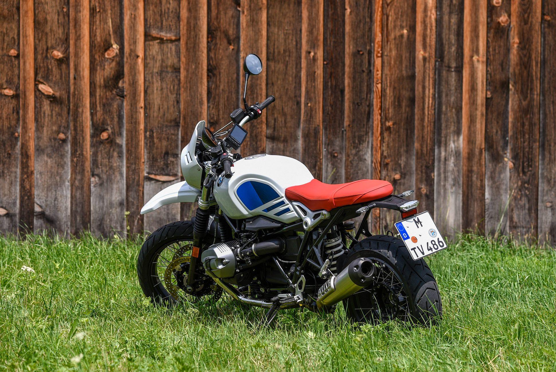 BMW-RnineT-Urban-GS-Gear-Patrol-Slide-4