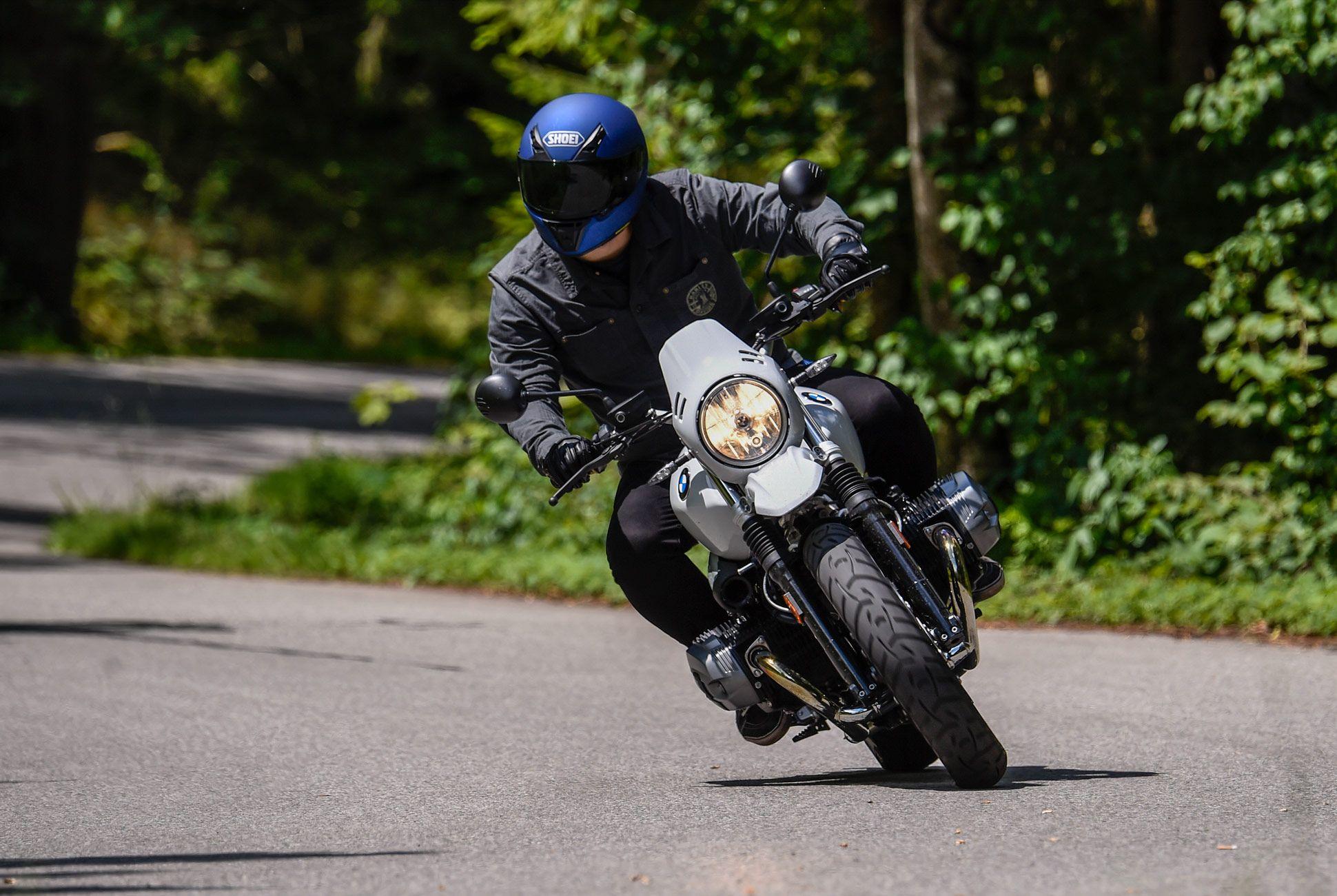 BMW-RnineT-Urban-GS-Gear-Patrol-Slide-7