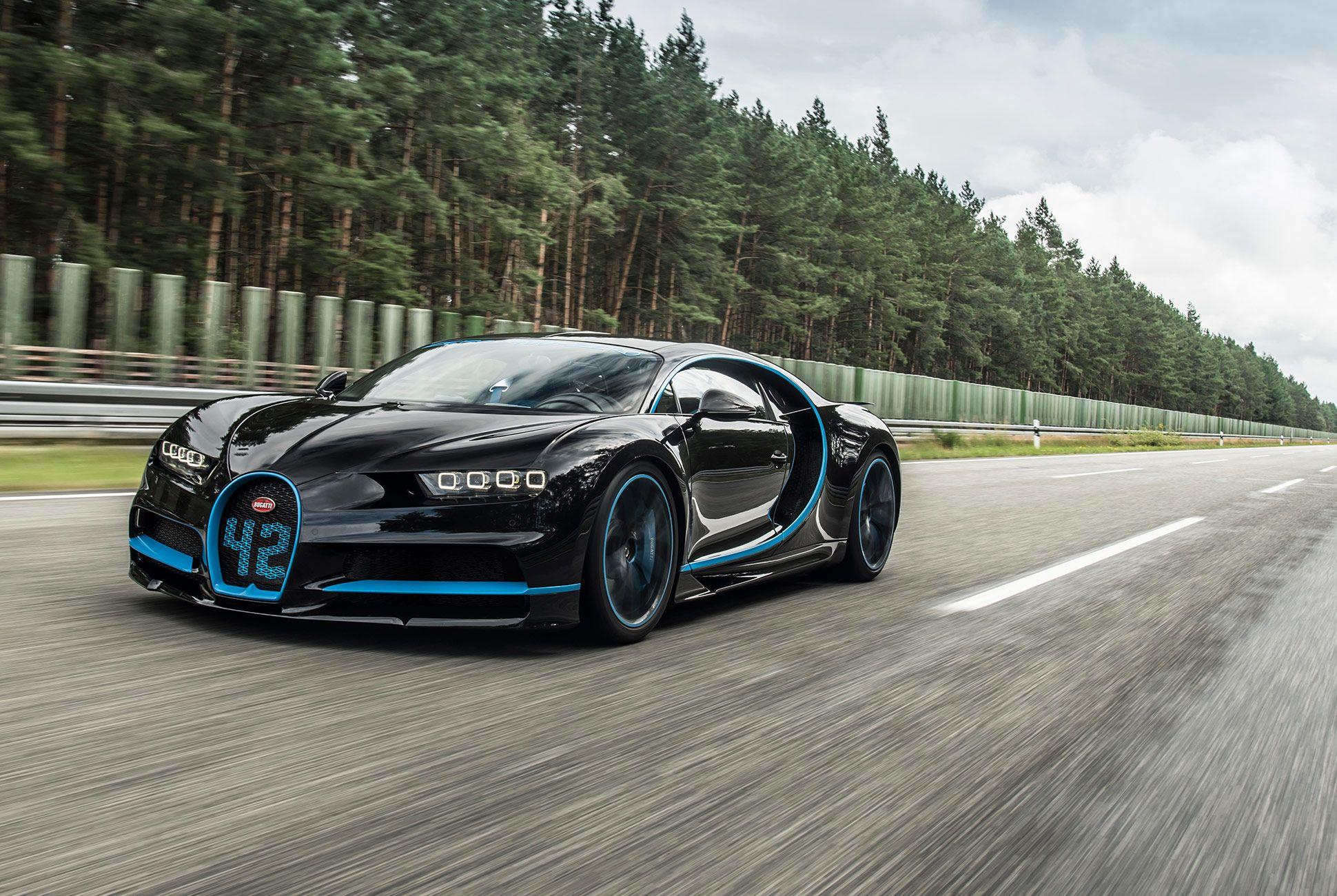 Bugatti-Chiron-gear-patrol-3