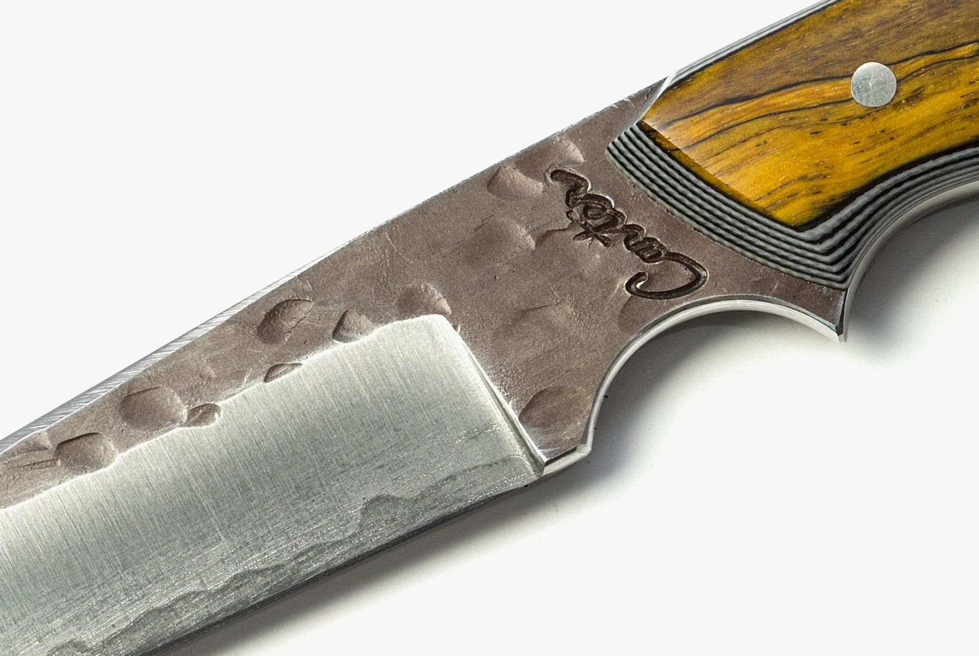 Carter-Cutlery-Knives-gear-patrol-4