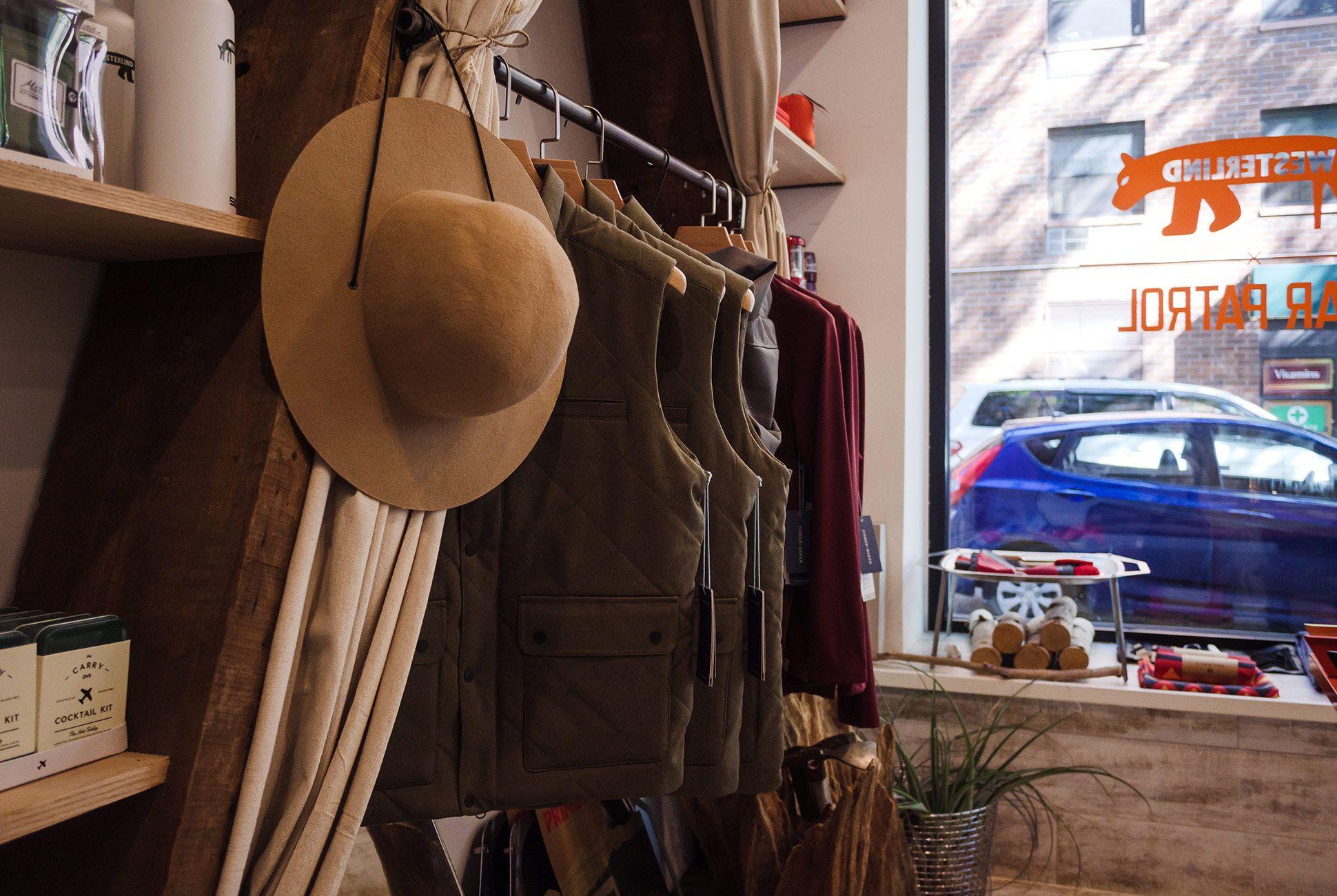 GP-Westerlind-Store-gear-patrol-8