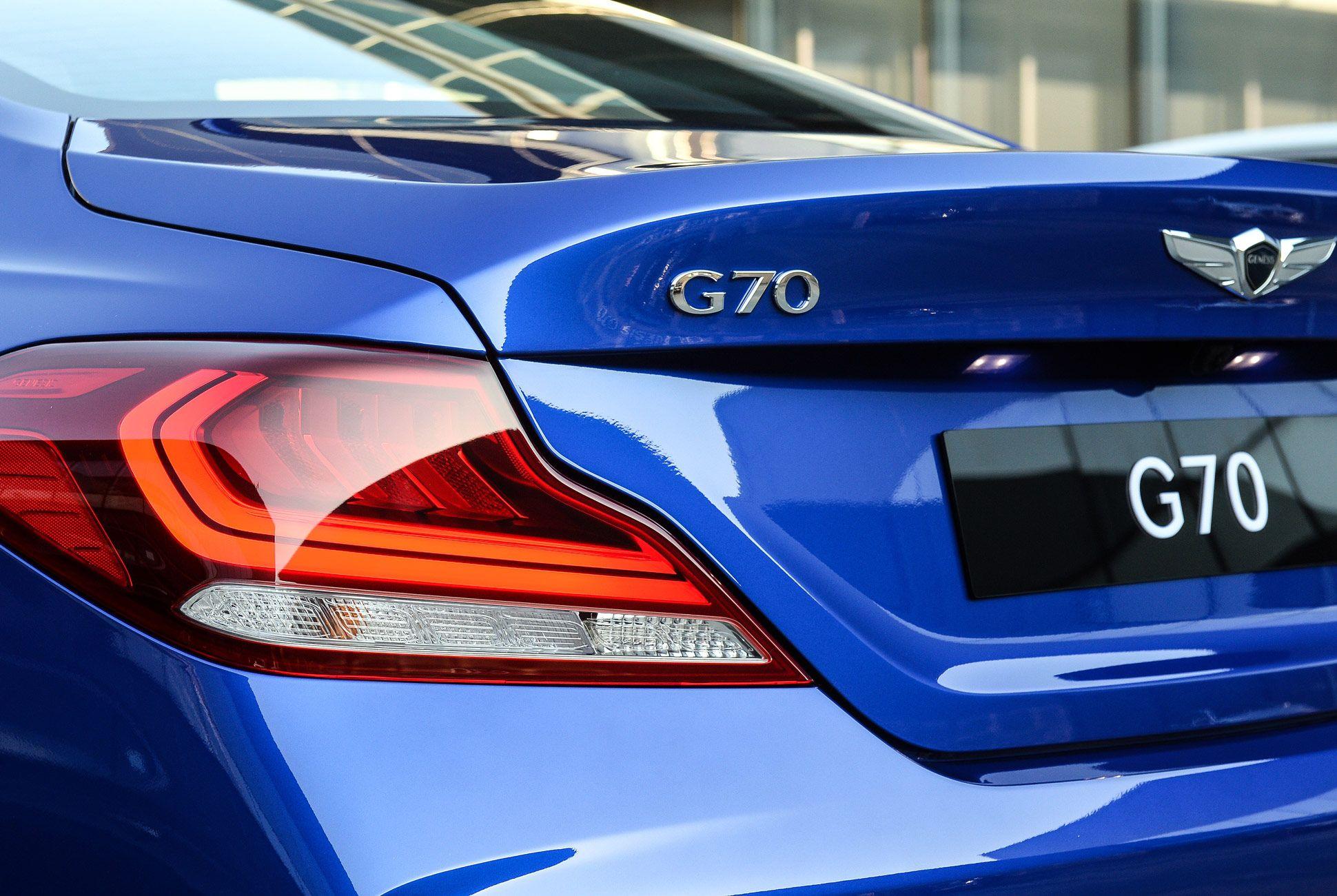 Genesis-G70-Gear-Patrol-7