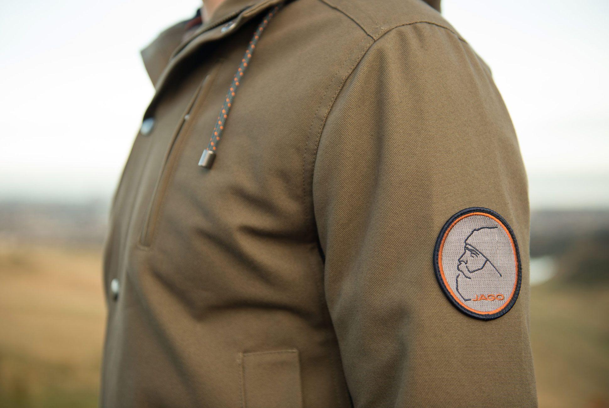 Jago-Jacket-Gear-Patrol-SLide-4