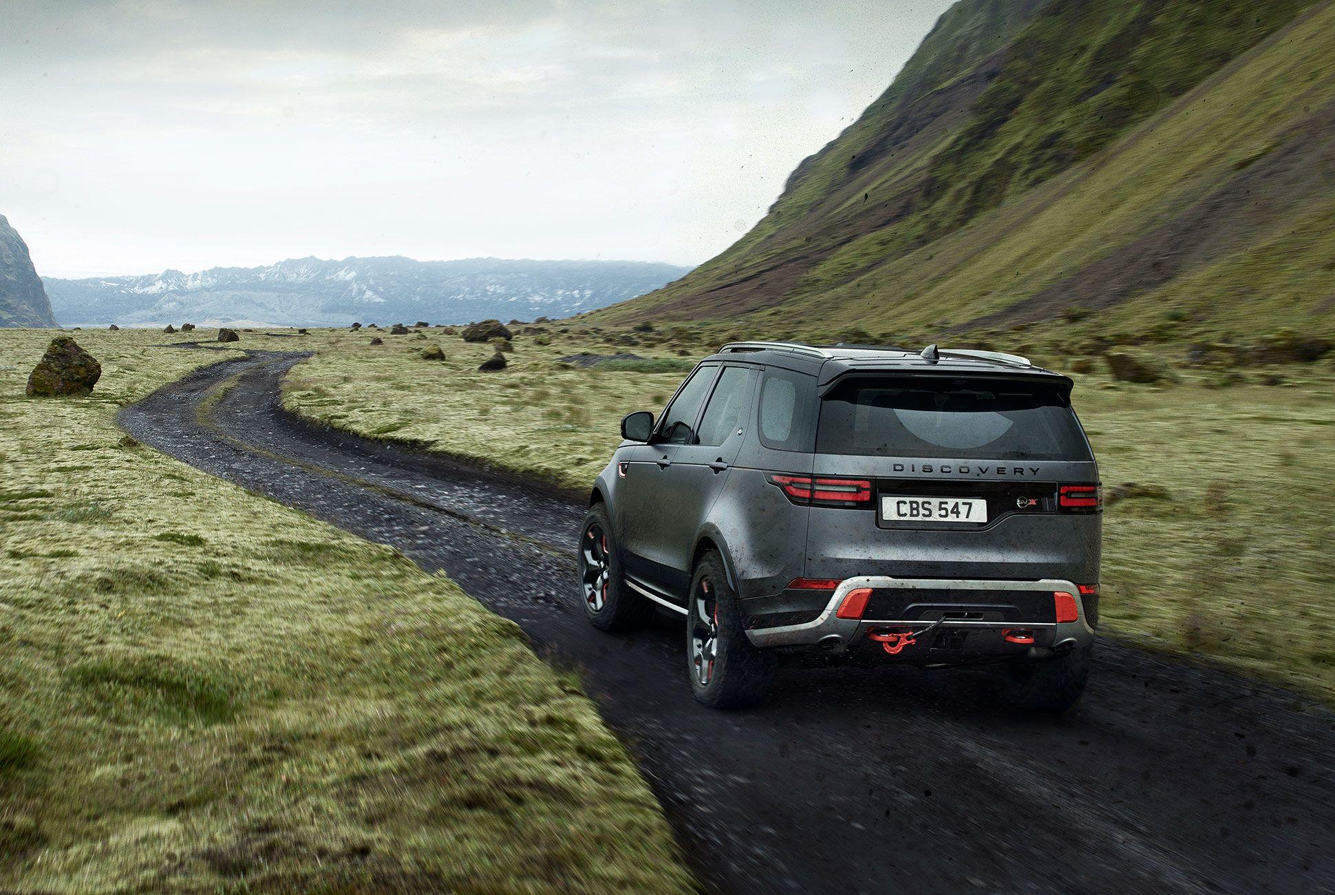 Land-Rover-Discovery-SVX-gear-patrol-3