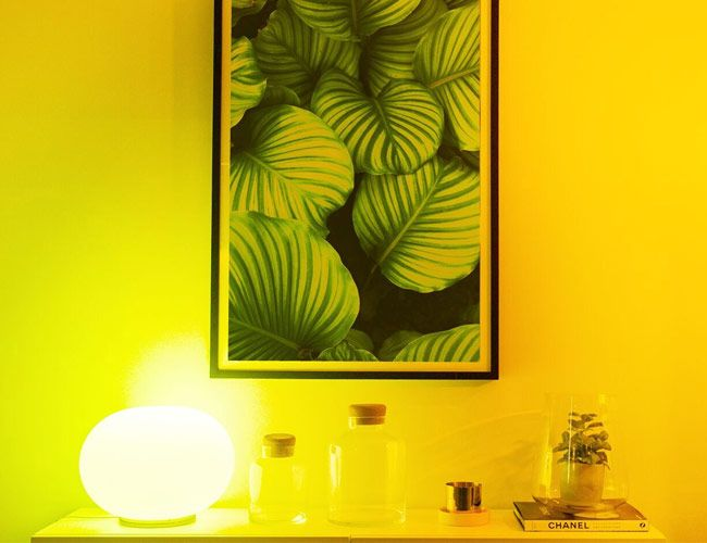 Smart Bulb Skeptics, the New LIFX Mini Series Is for You