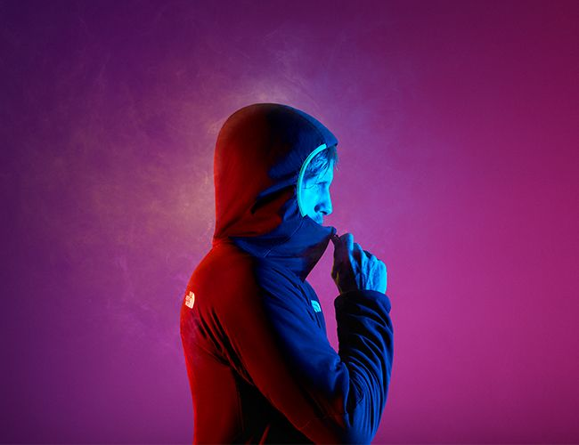 The North Face Just Invented a New Kind of Active Insulation. We're Not Sold (Yet).