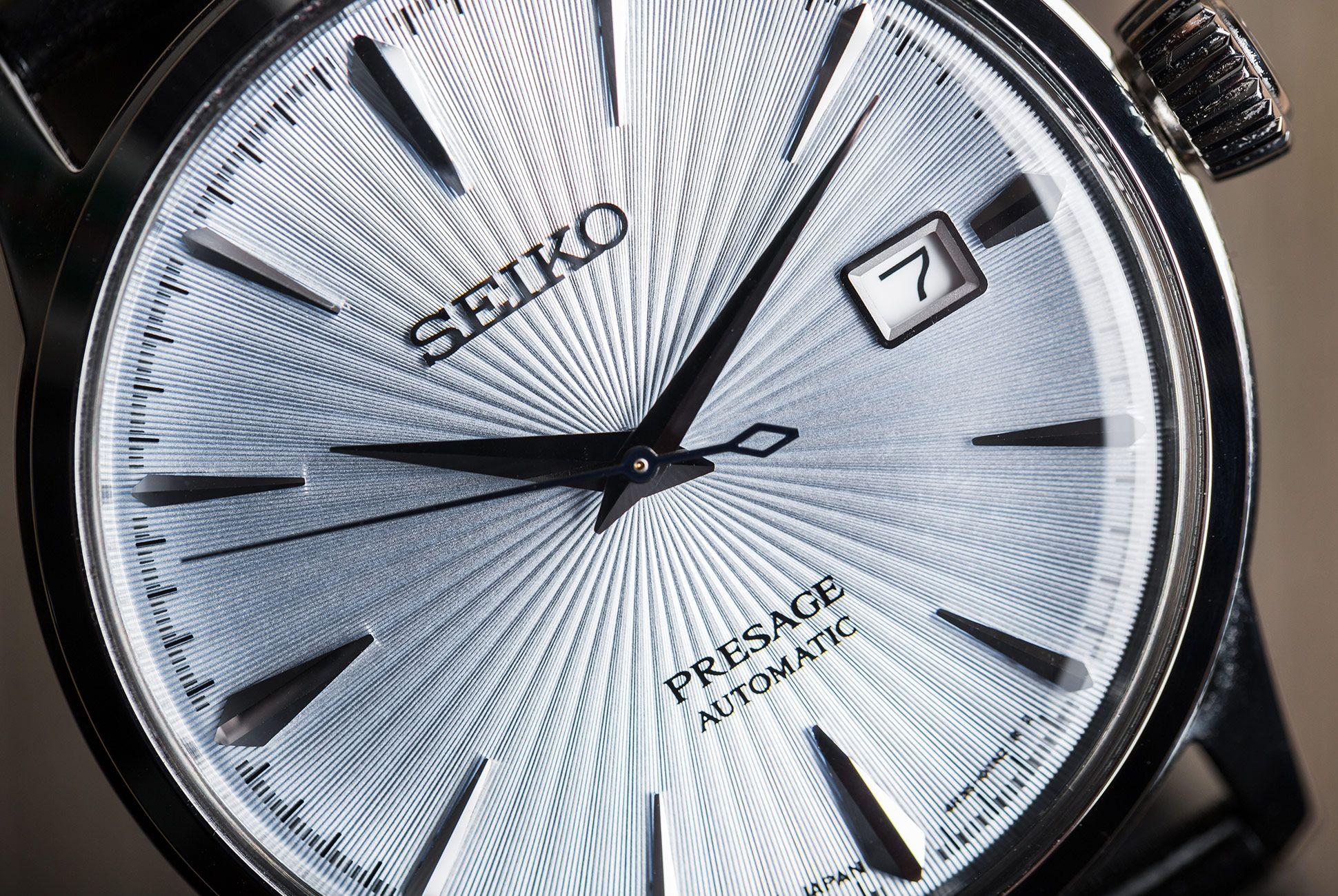 Seiko-Presage-gear-patrol-3