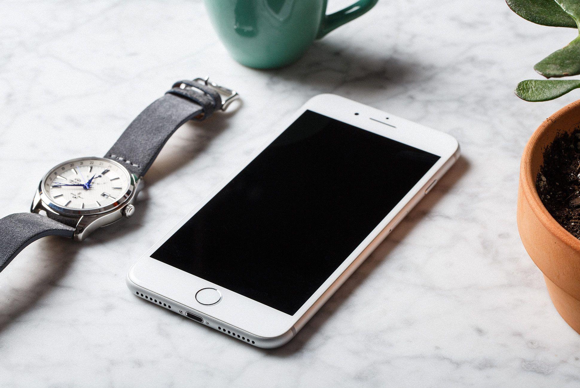 Apple-iPhone-8+-gear-patrol-3