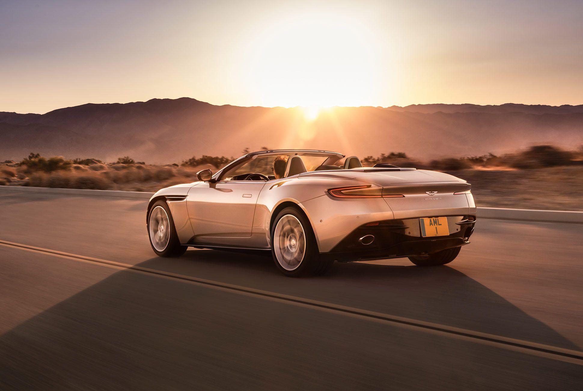 Aston-Martin-DB11-Volante-gear-patrol-2