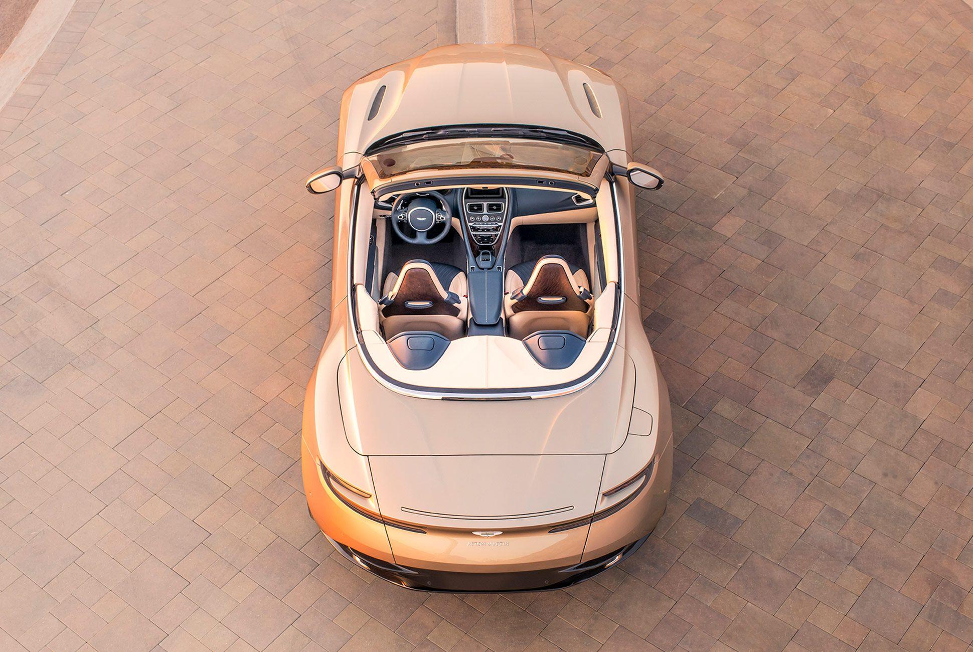 Aston-Martin-DB11-Volante-gear-patrol-6