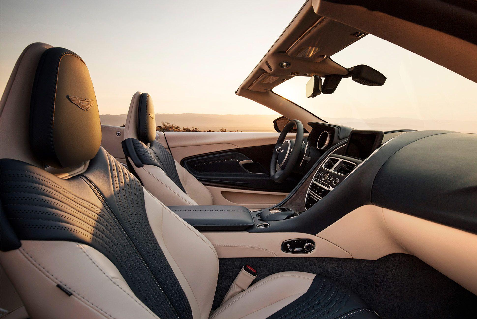 Aston-Martin-DB11-Volante-gear-patrol-7