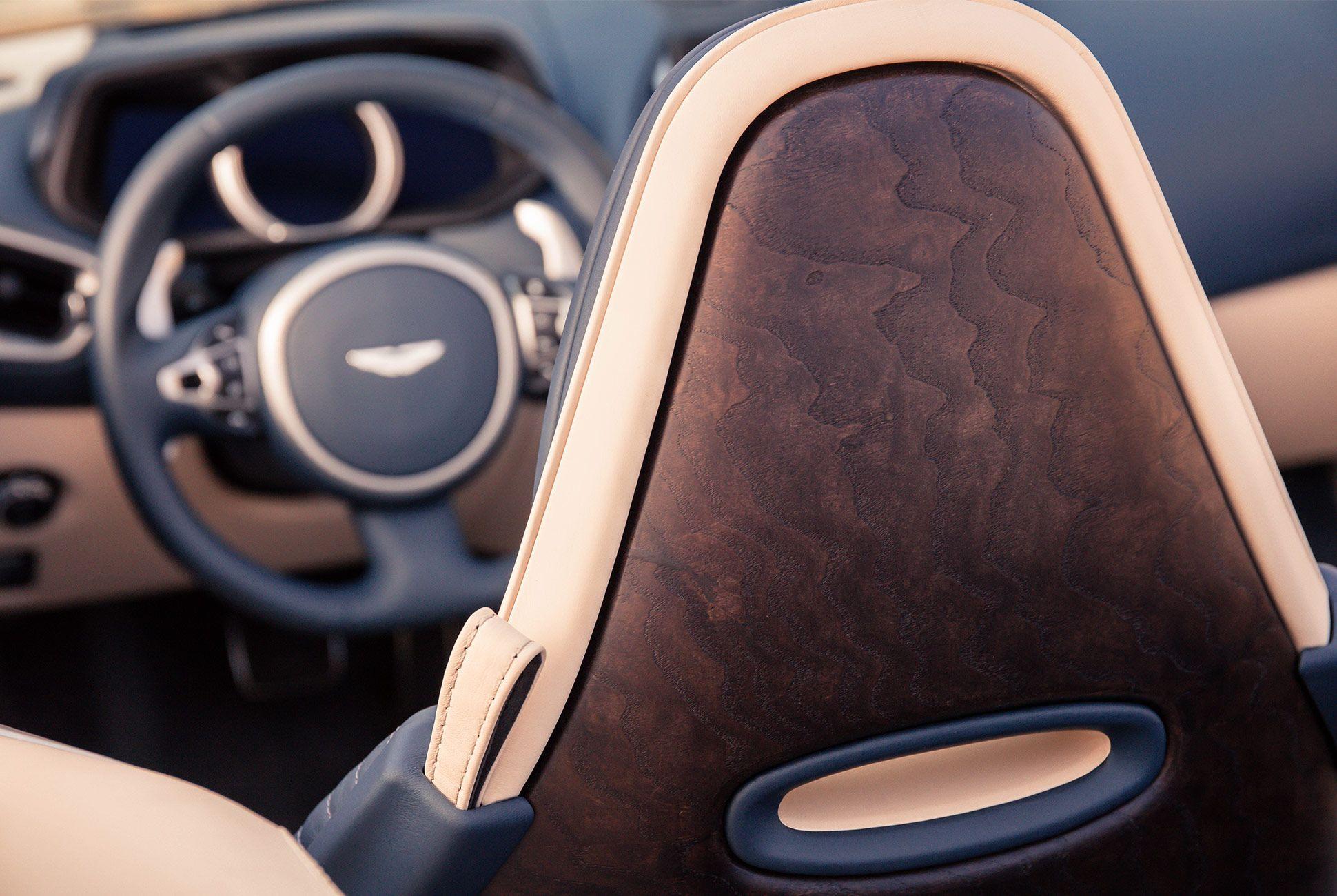 Aston-Martin-DB11-Volante-gear-patrol-8