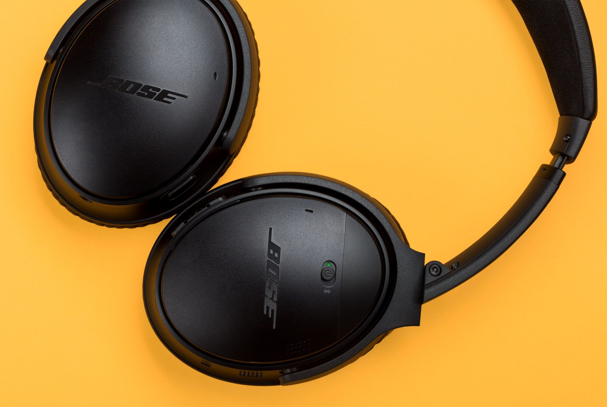 Bose-QC35-II-gear-patrol-slide-1