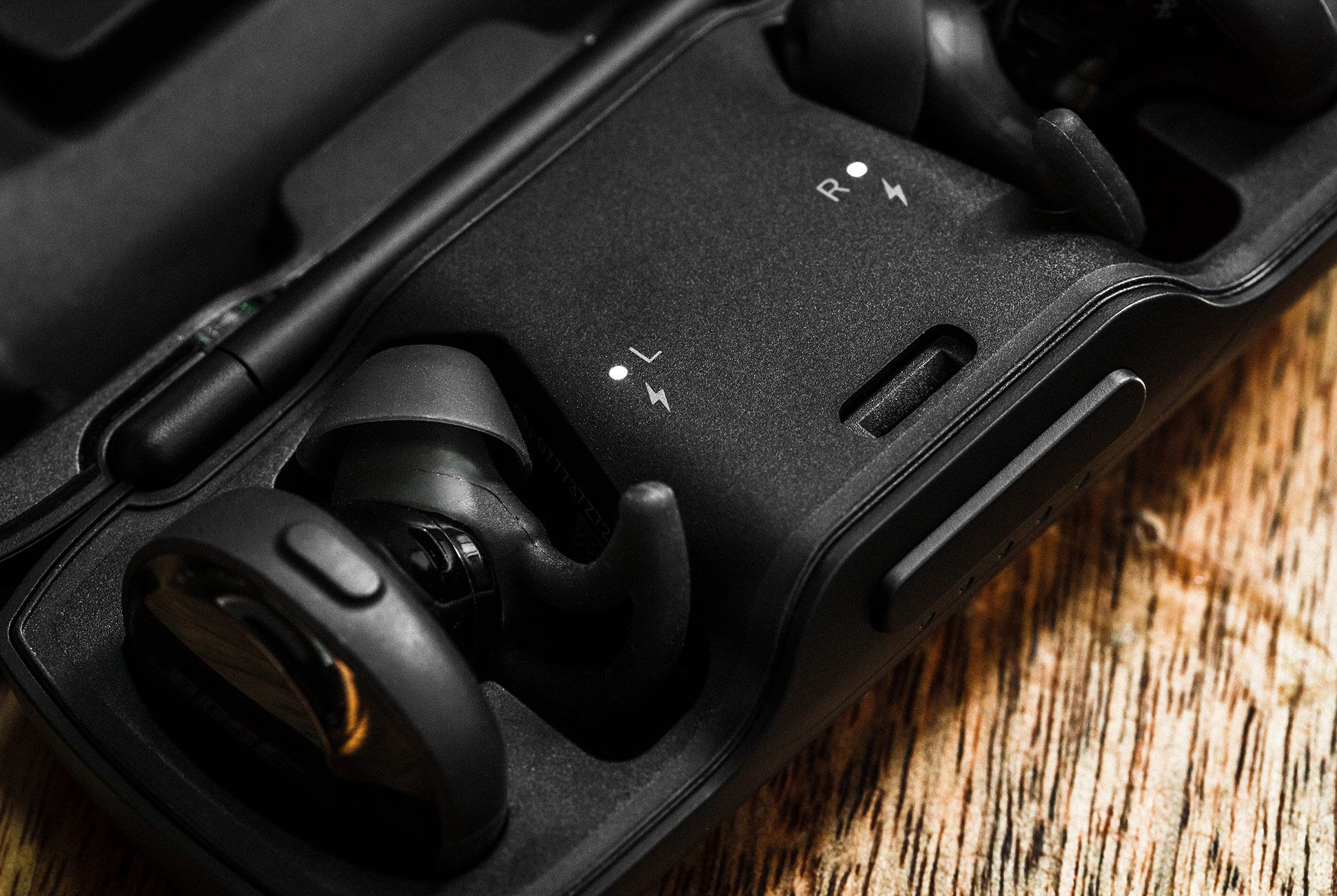 Bose-Sound-Sport-Free-gear-patrol-4