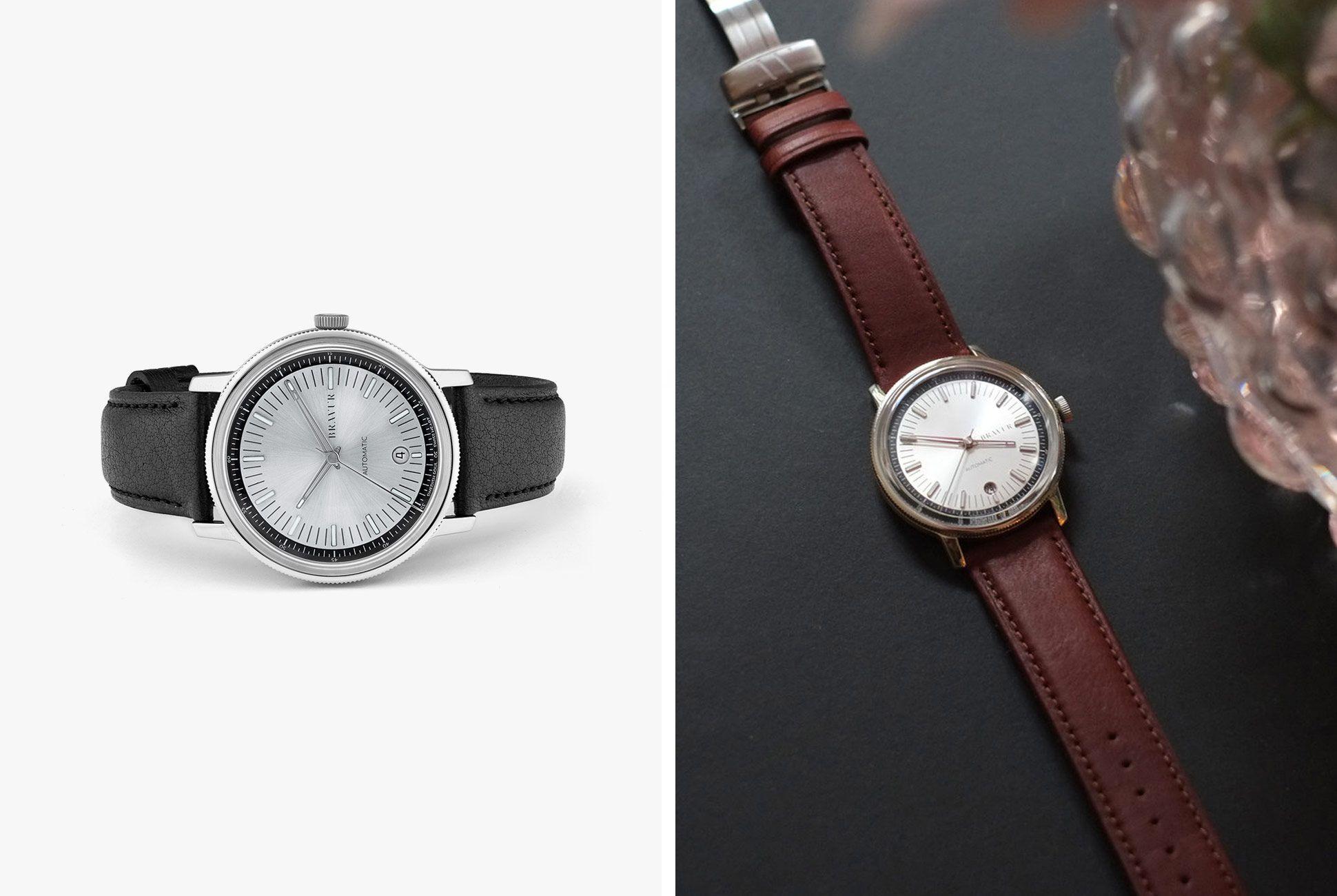 Bravur-Watches-BW003-gear-patrol-1
