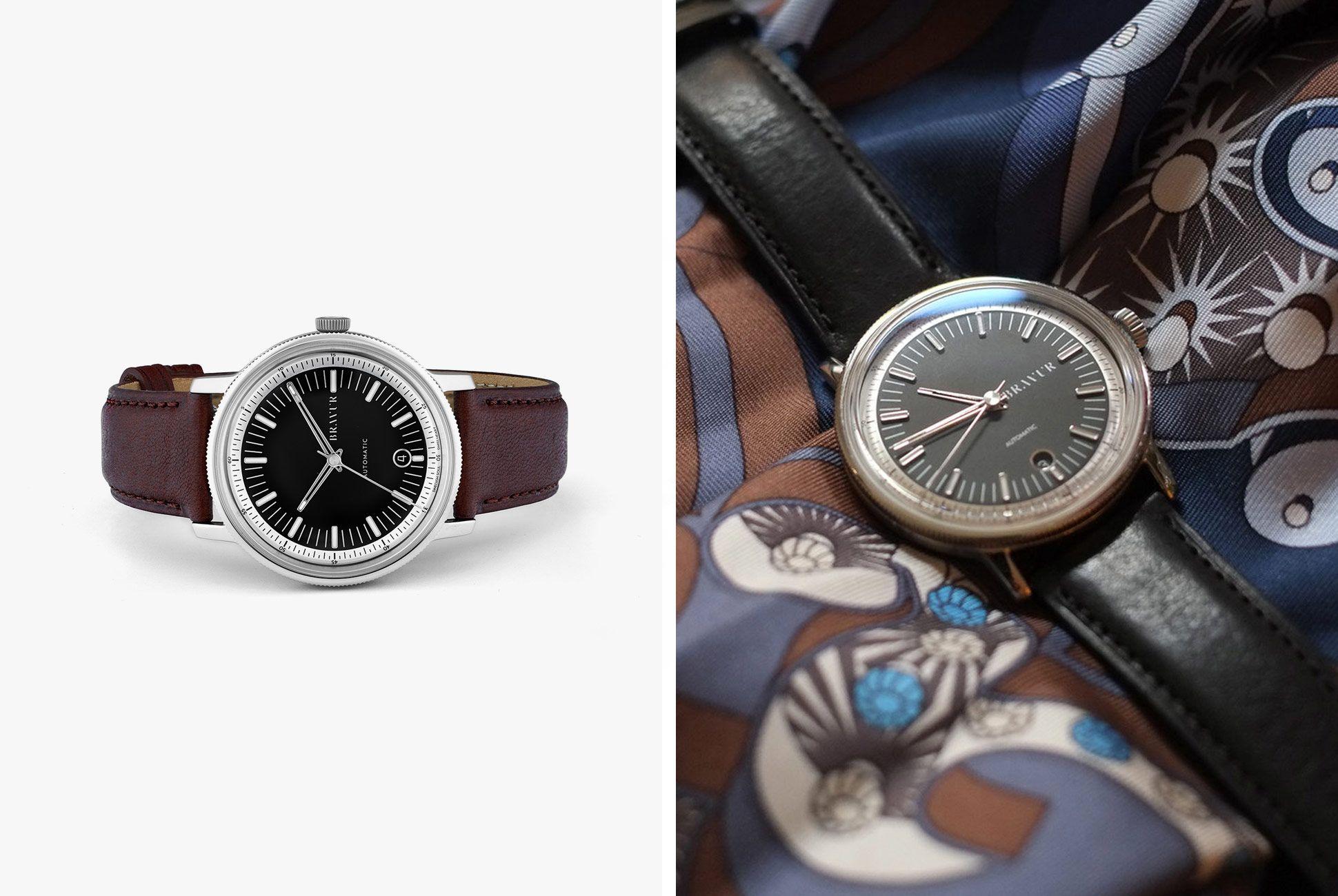 Bravur-Watches-BW003-gear-patrol-2