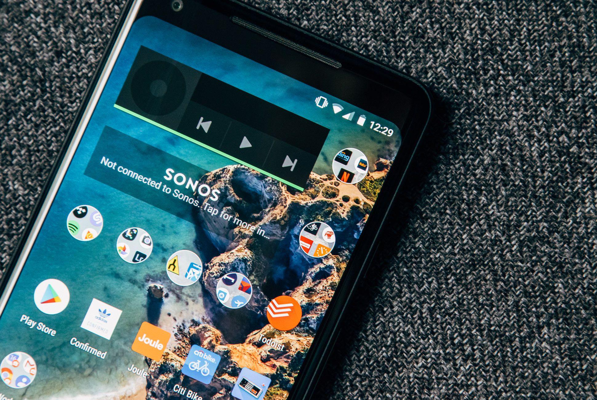 Google-Pixel-2-XL-Review-Gear-Patrol-Slide-4