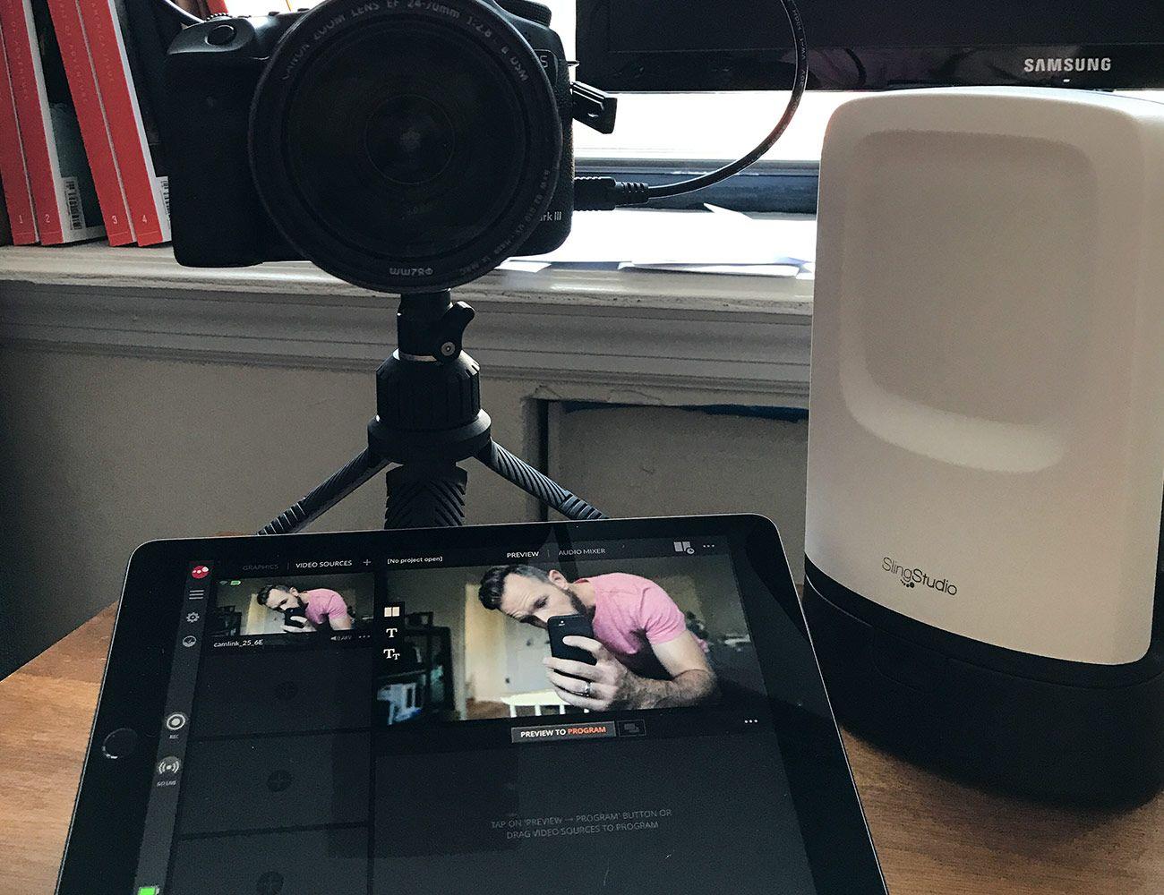 Live-Stream-Setups-Gear-Patrol-Pro-1