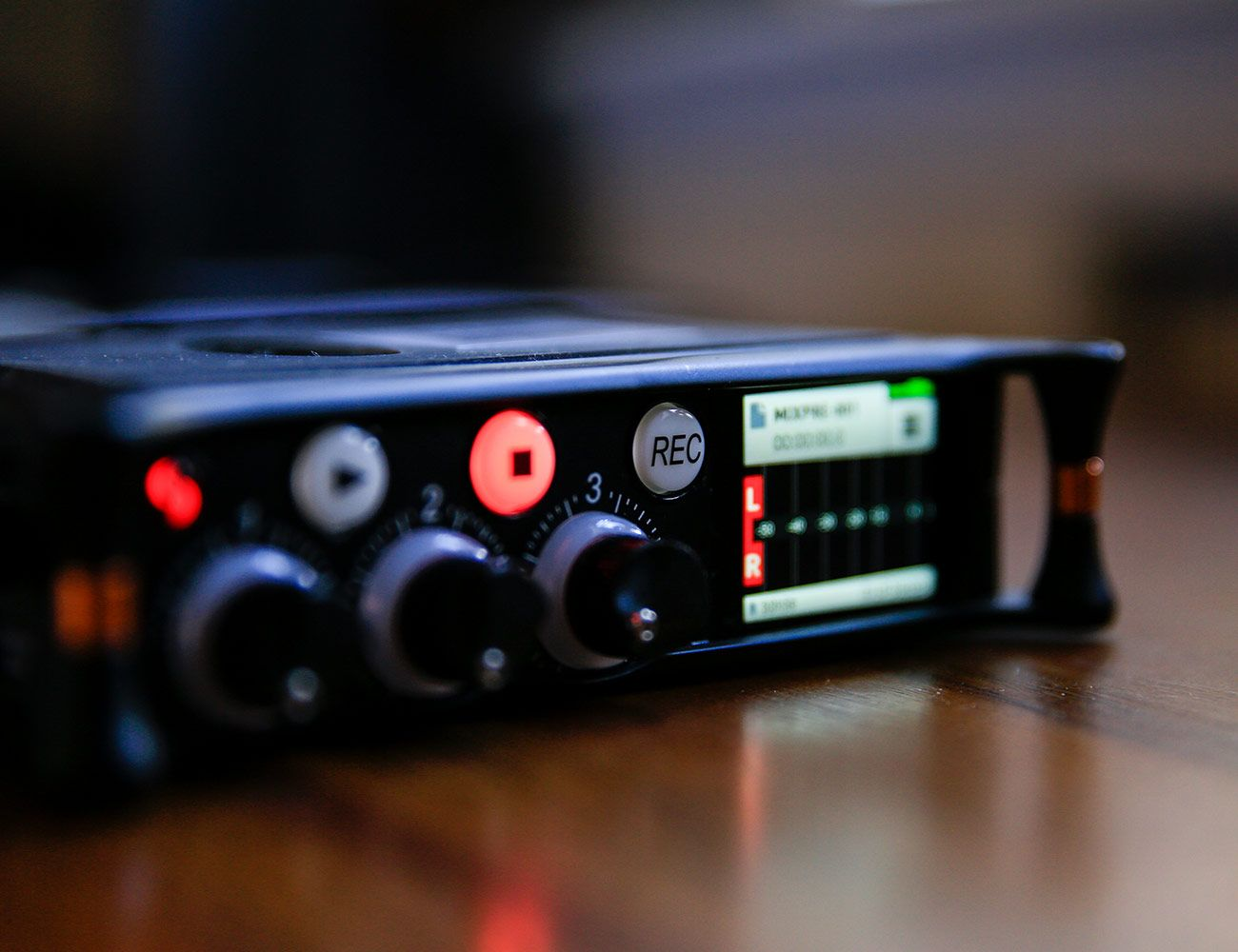 Live-Stream-Setups-Gear-Patrol-Pro-6