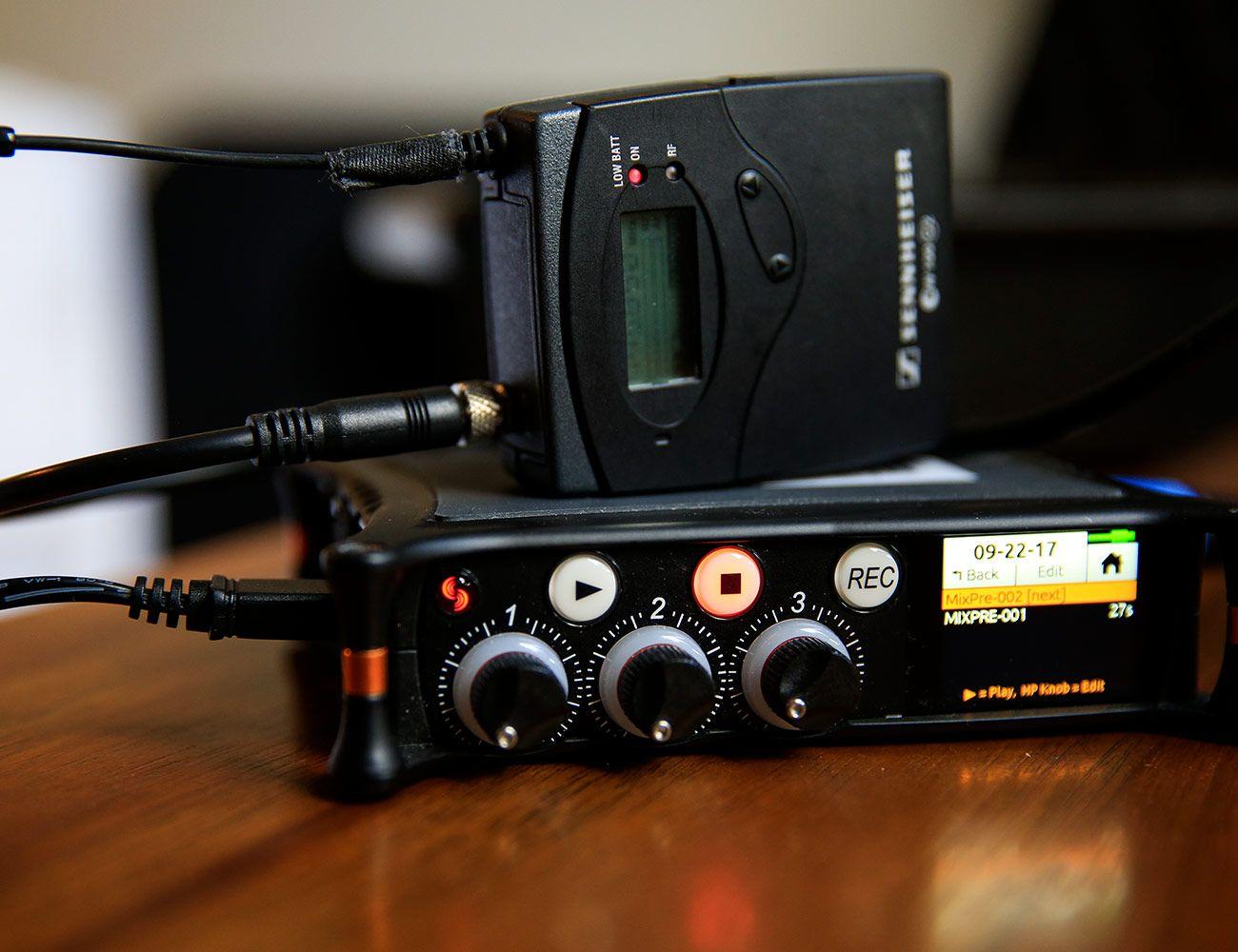 Live-Stream-Setups-Gear-Patrol-Pro-7