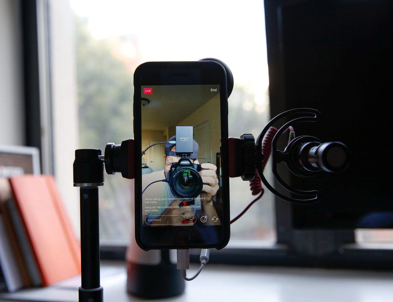 Live-Stream-Setups-Gear-Patrol-iPhone-1